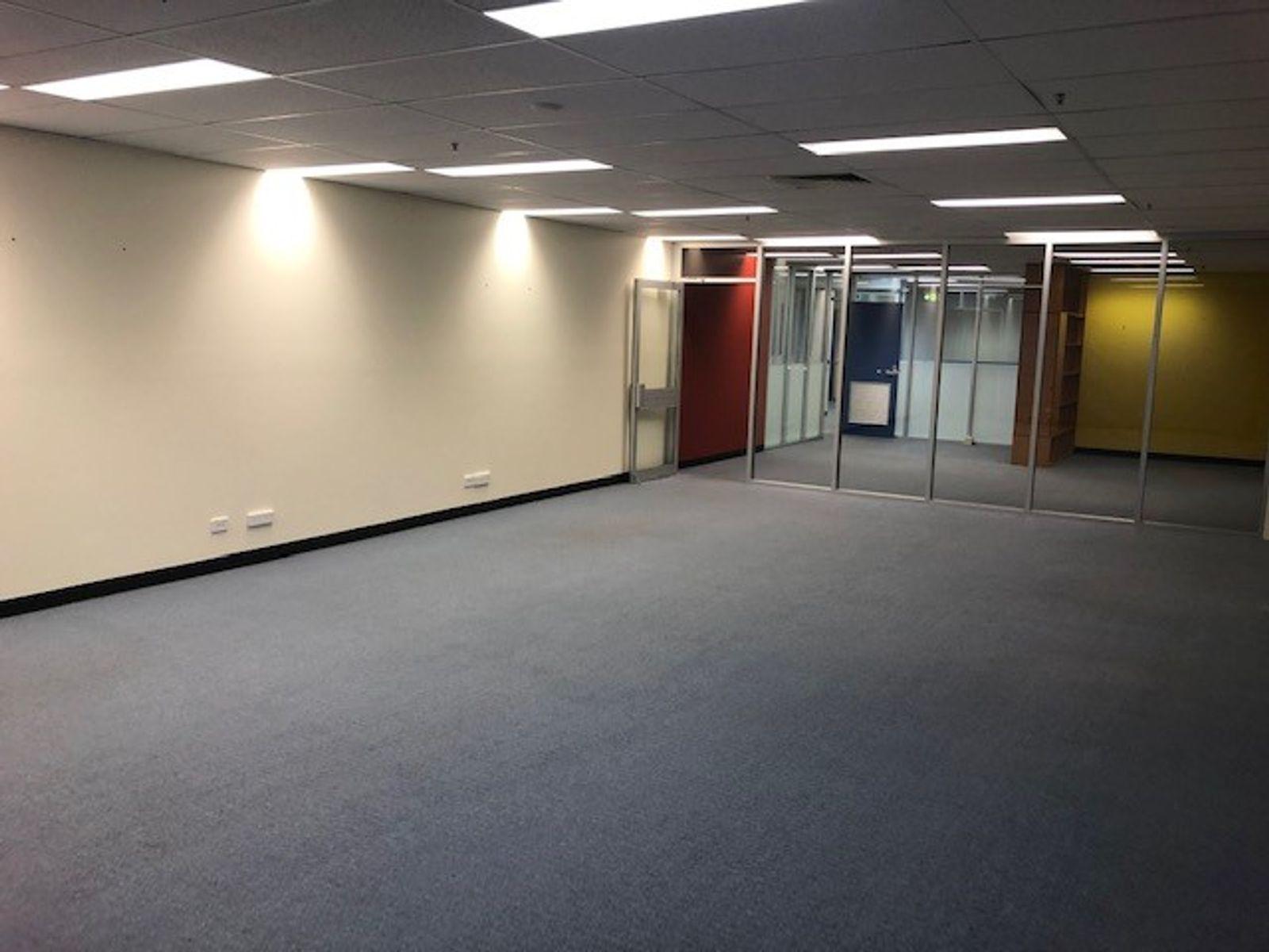 Level 3/25 Cavenagh Street, Darwin City, NT 0800