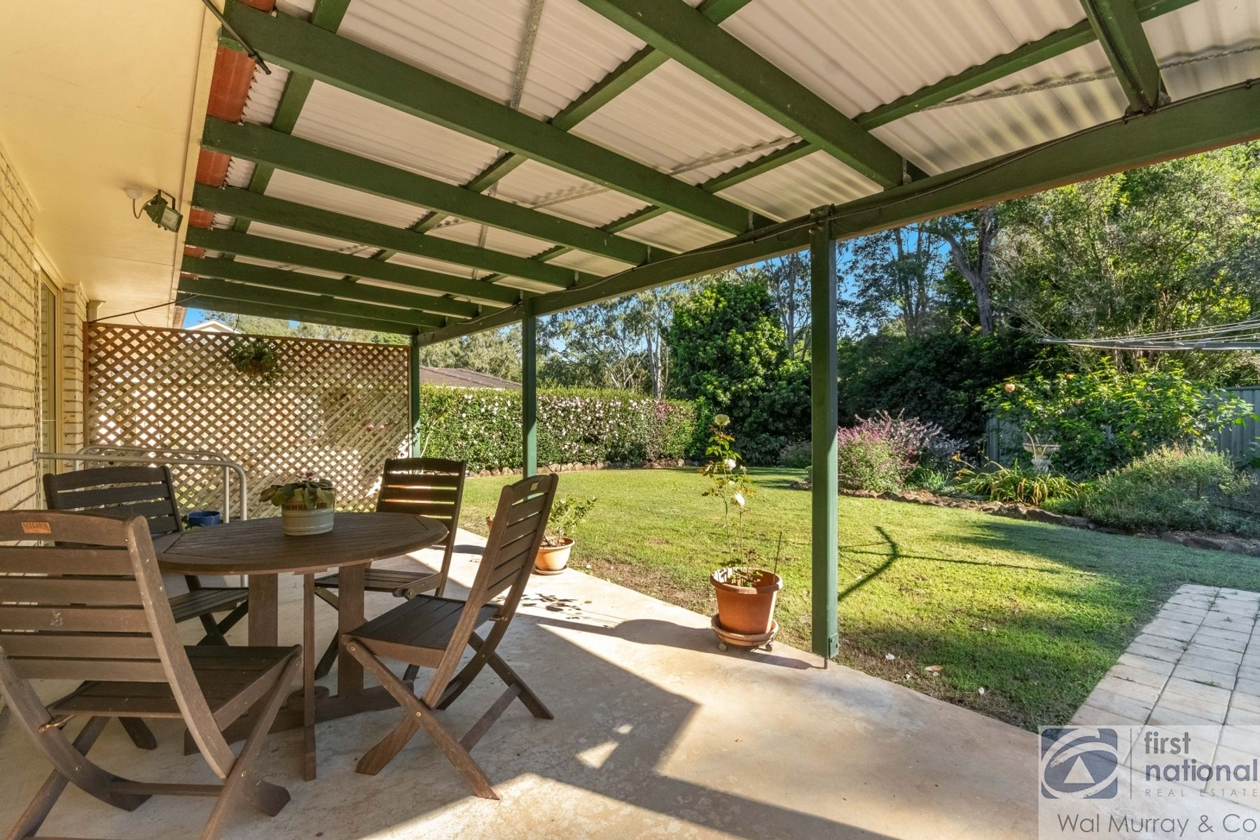 53 Greenwood Drive, Goonellabah, NSW 2480