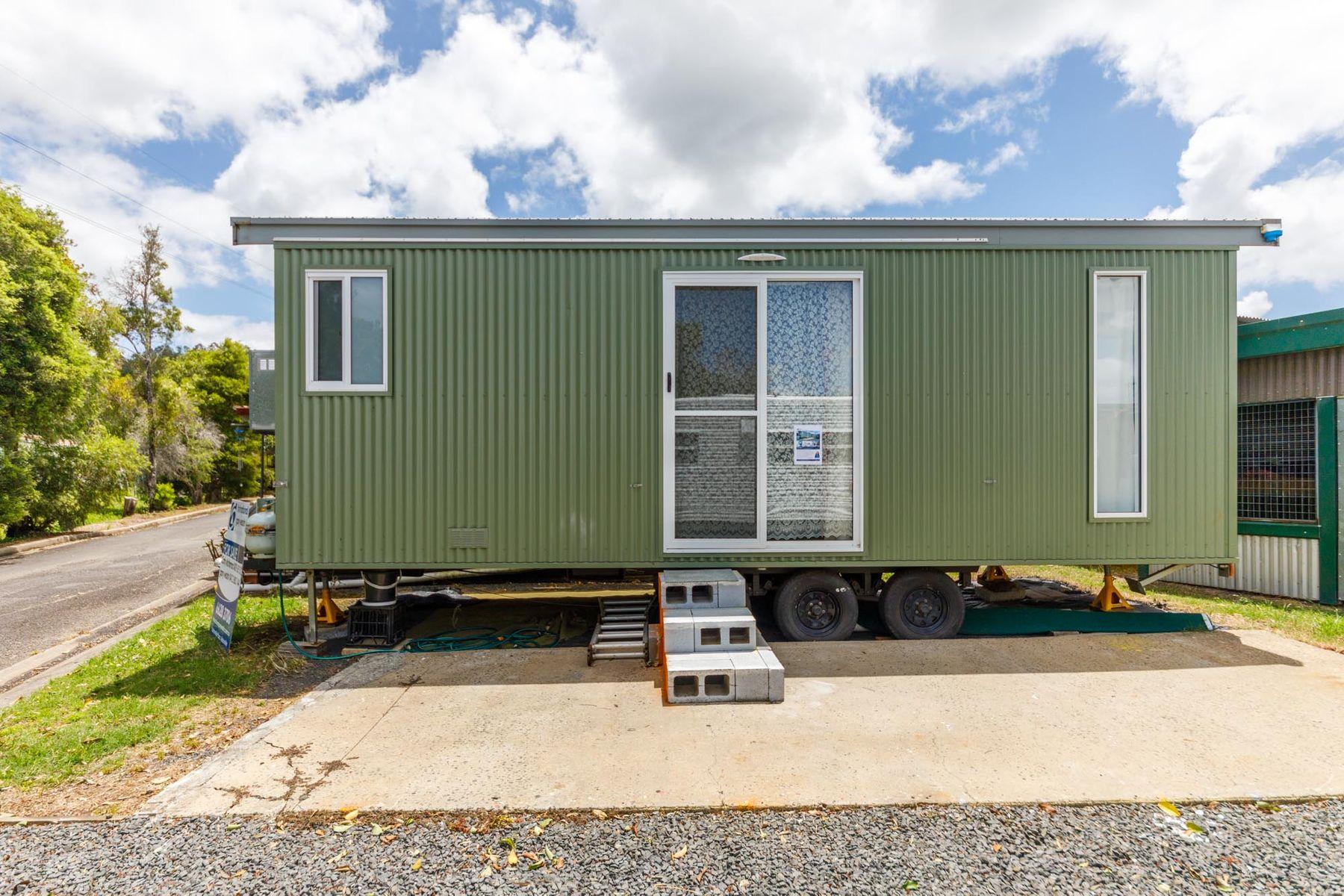 65/61 Caniaba Road, Loftville  NSW  2480, Loftville, NSW 2480