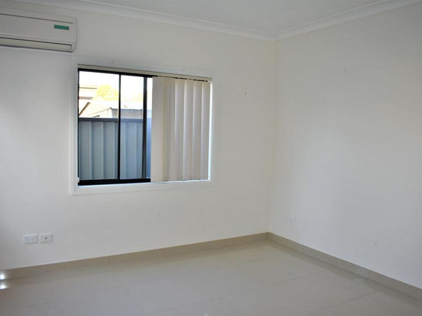 1/34 Dorothy Street, Sefton, NSW 2162