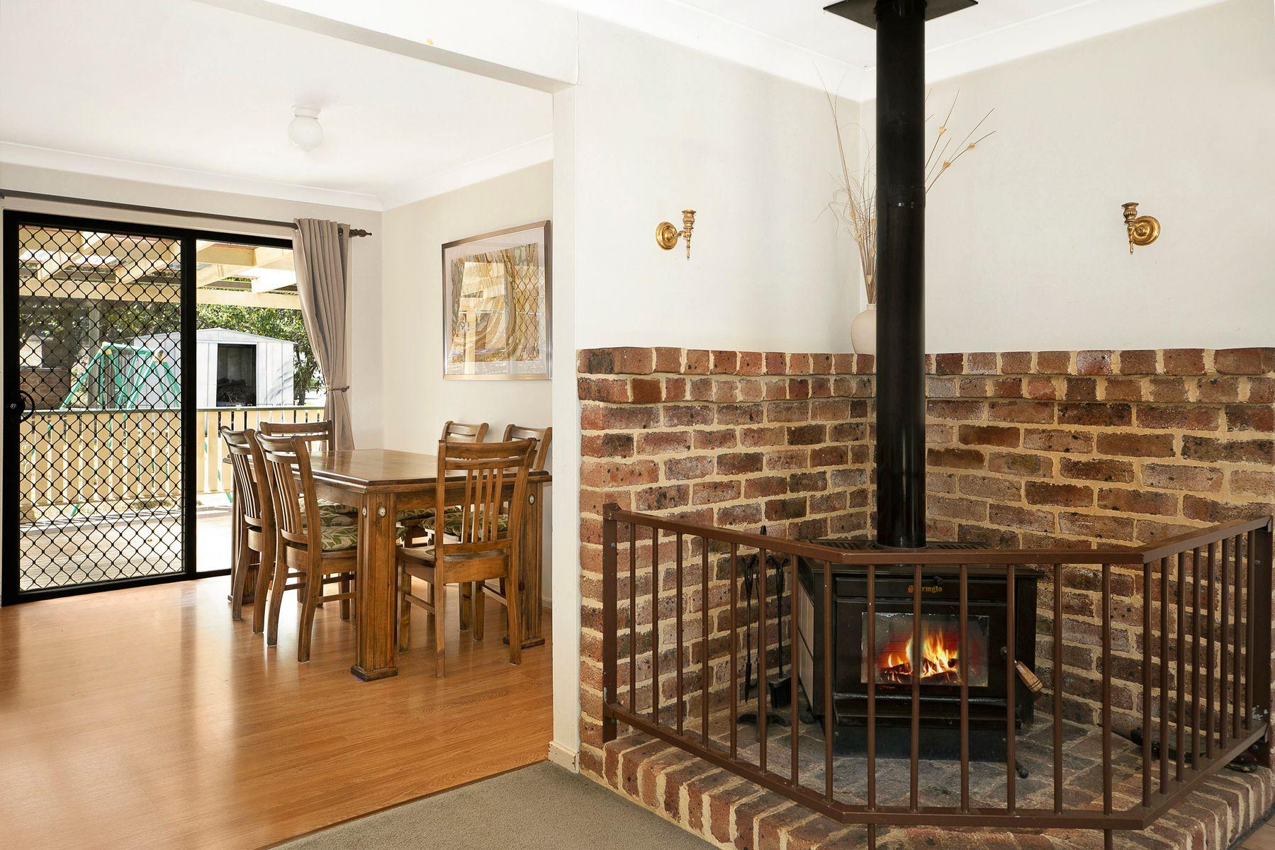7A Berrima Road, Moss Vale, NSW 2577