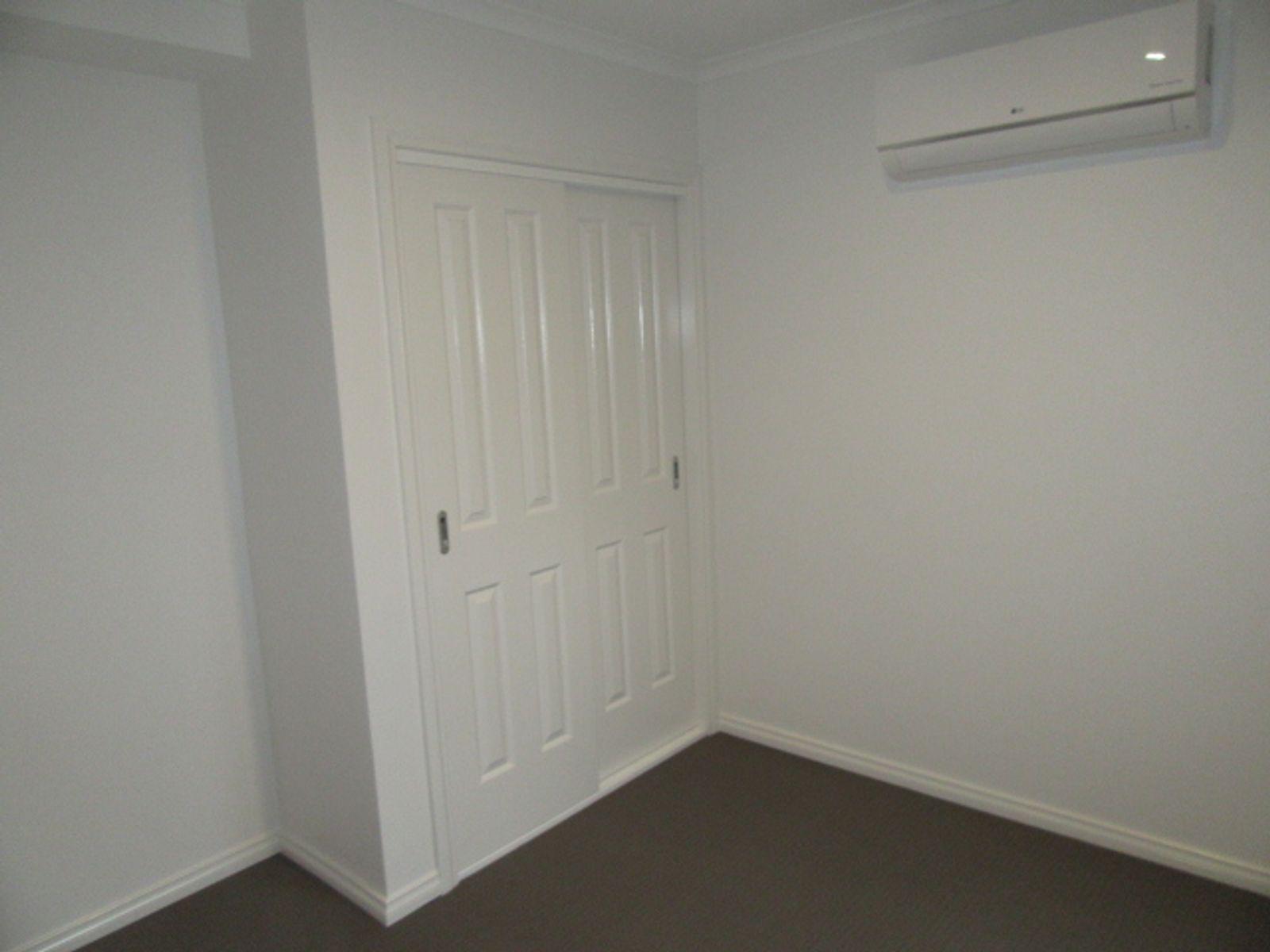 6 Rundel Close (6/18 Nicholas Street), Lilydale, VIC 3140