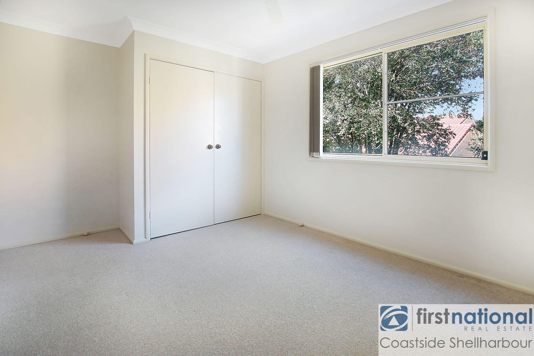 3/43 College Avenue, Blackbutt, NSW 2529