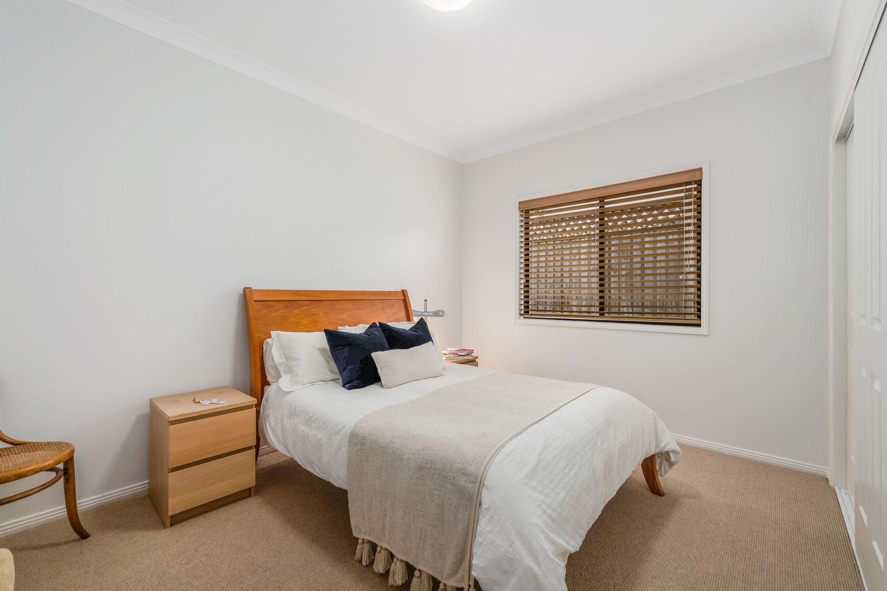10 Nott Street, Merewether, NSW 2291
