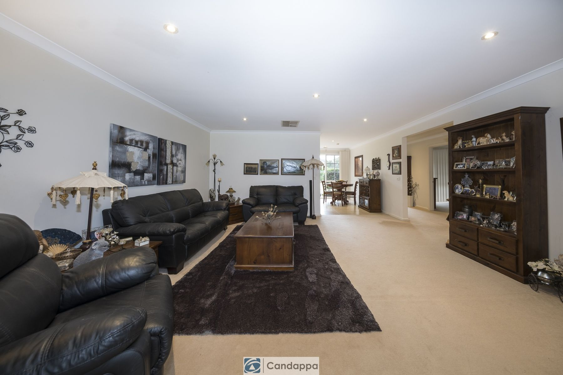 82 Railway Avenue, Tynong, VIC 3813