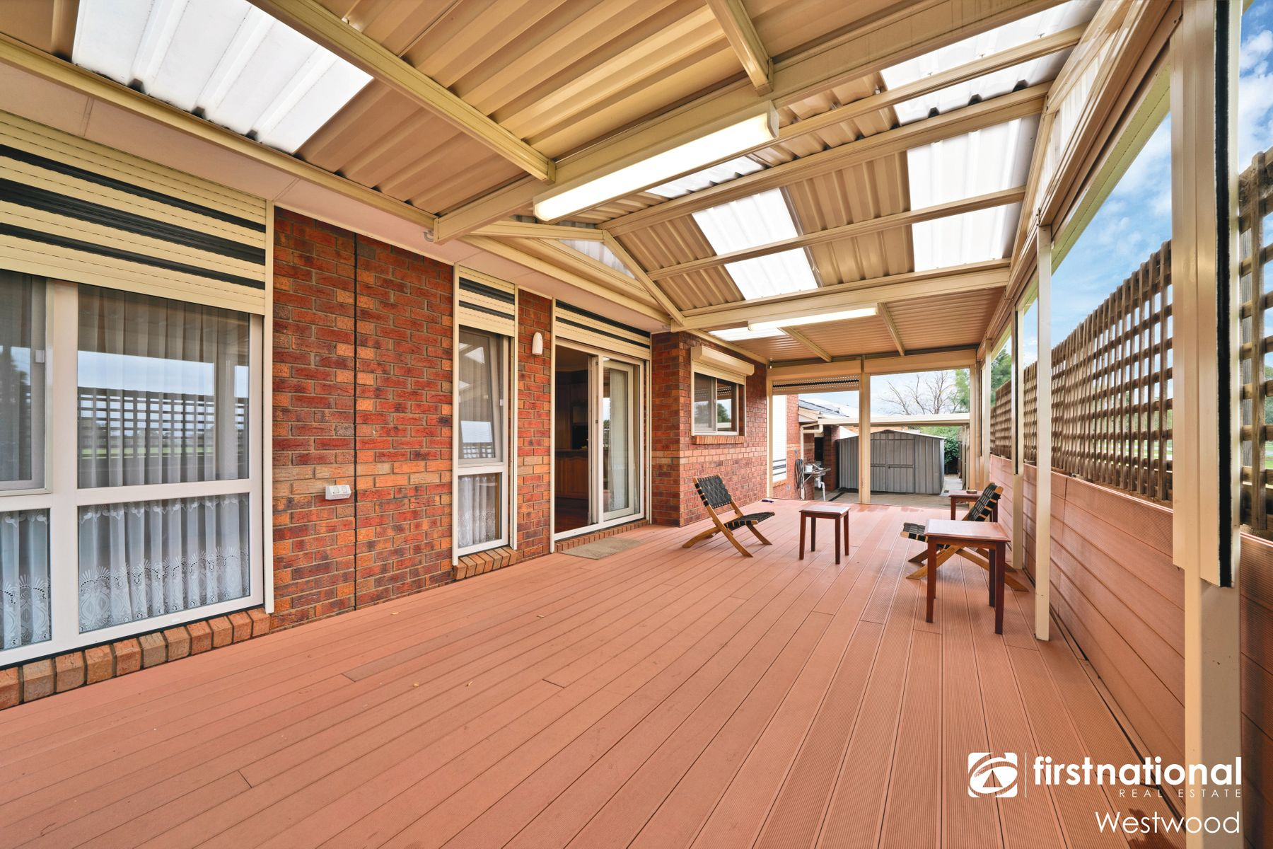 5 Jamieson Court, Werribee, VIC 3030