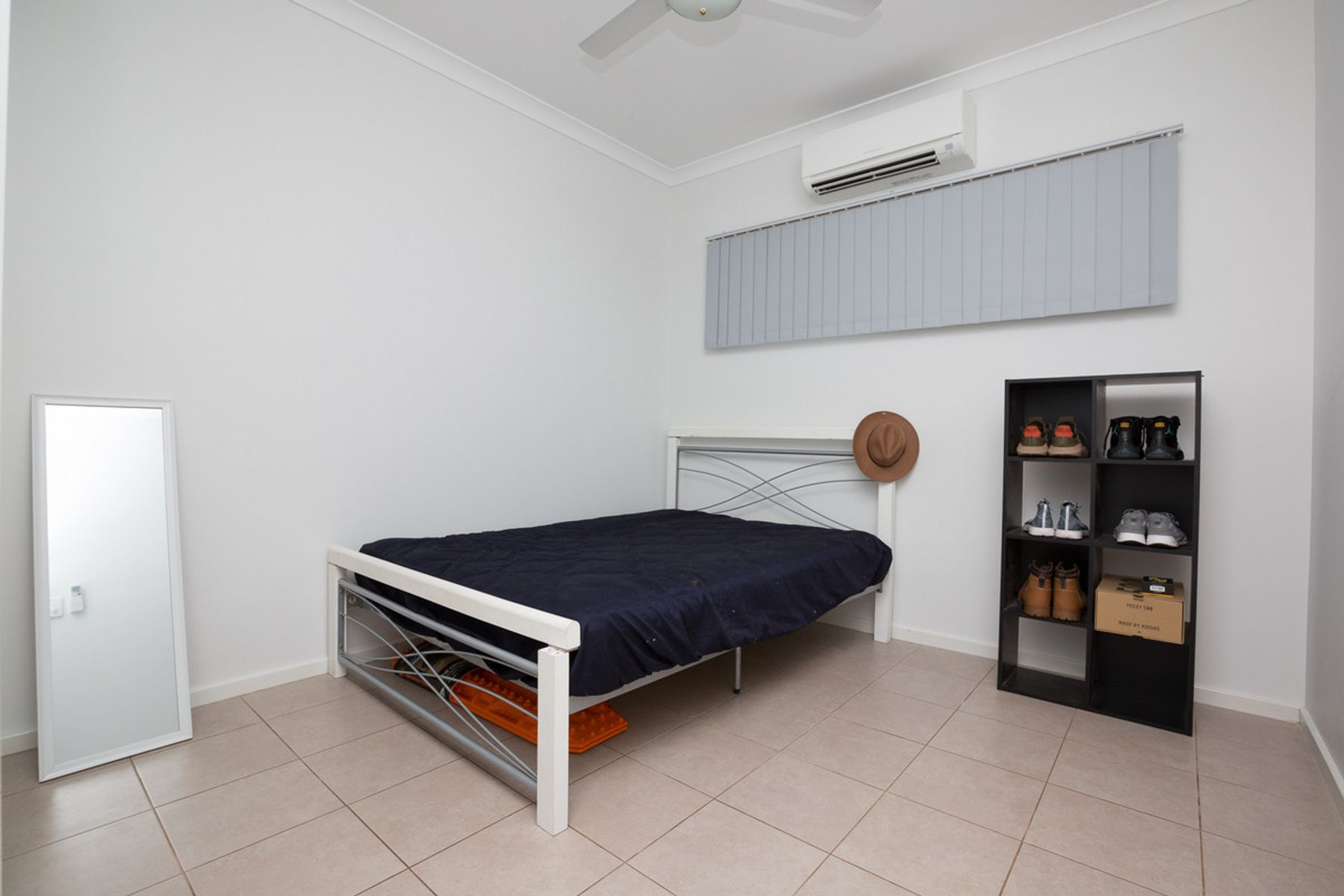 2 Trevally Road, South Hedland, WA 6722