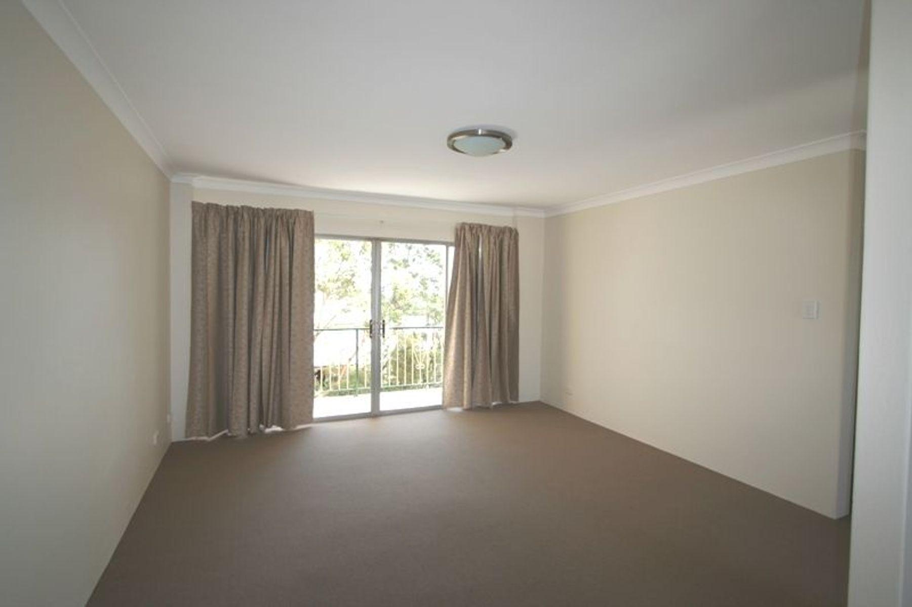 5/165 Brisbane Street, Bulimba, QLD 4171