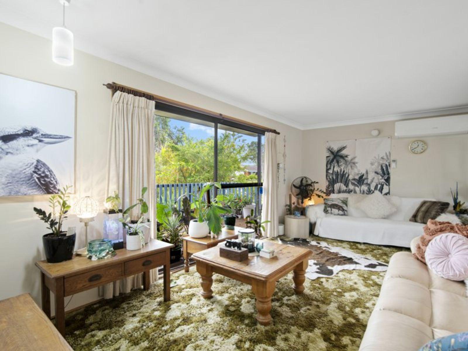 26 Sylvia Avenue, Gorokan, NSW 2263
