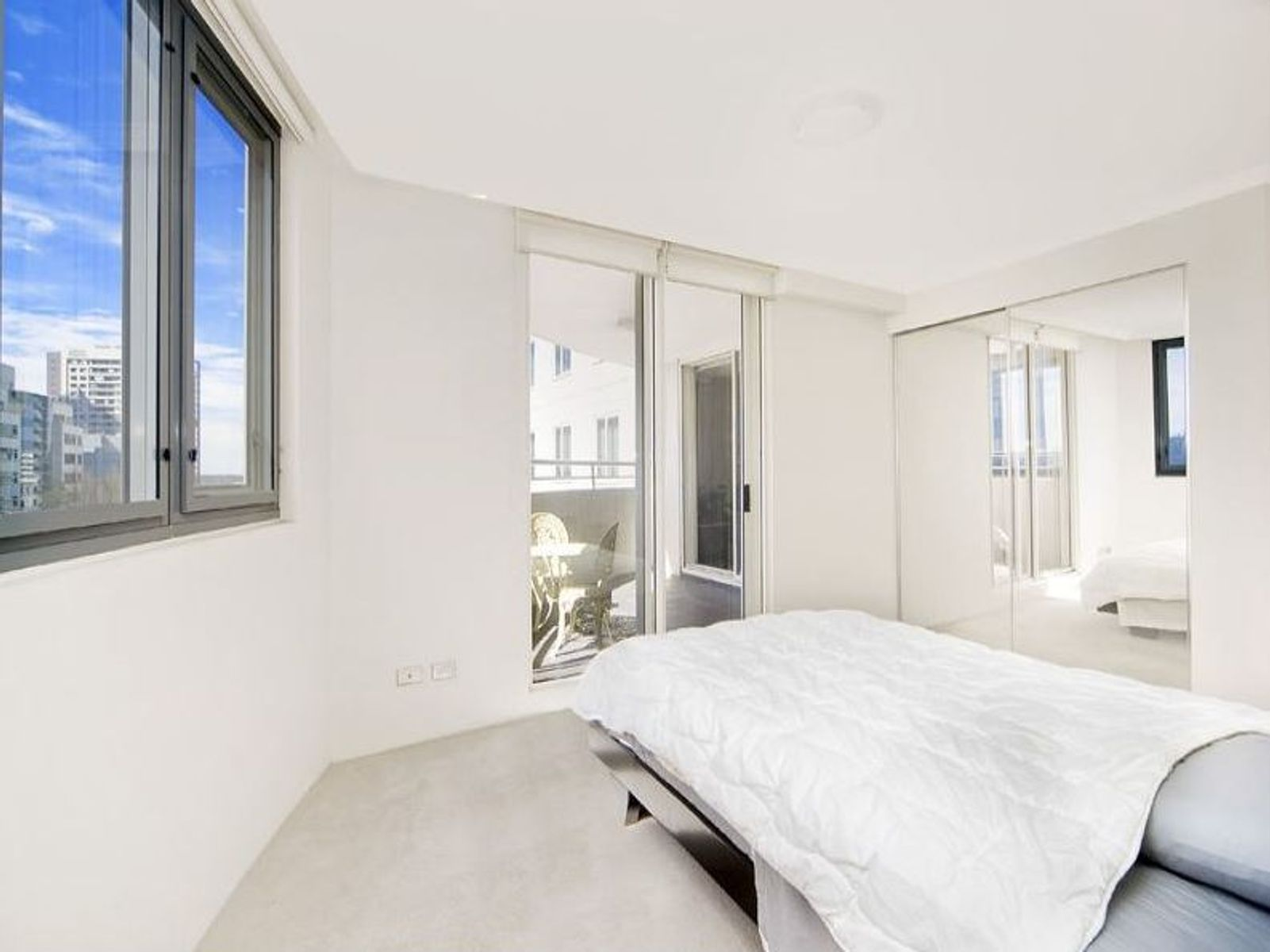 21/14 Brown Street, Chatswood, NSW 2067