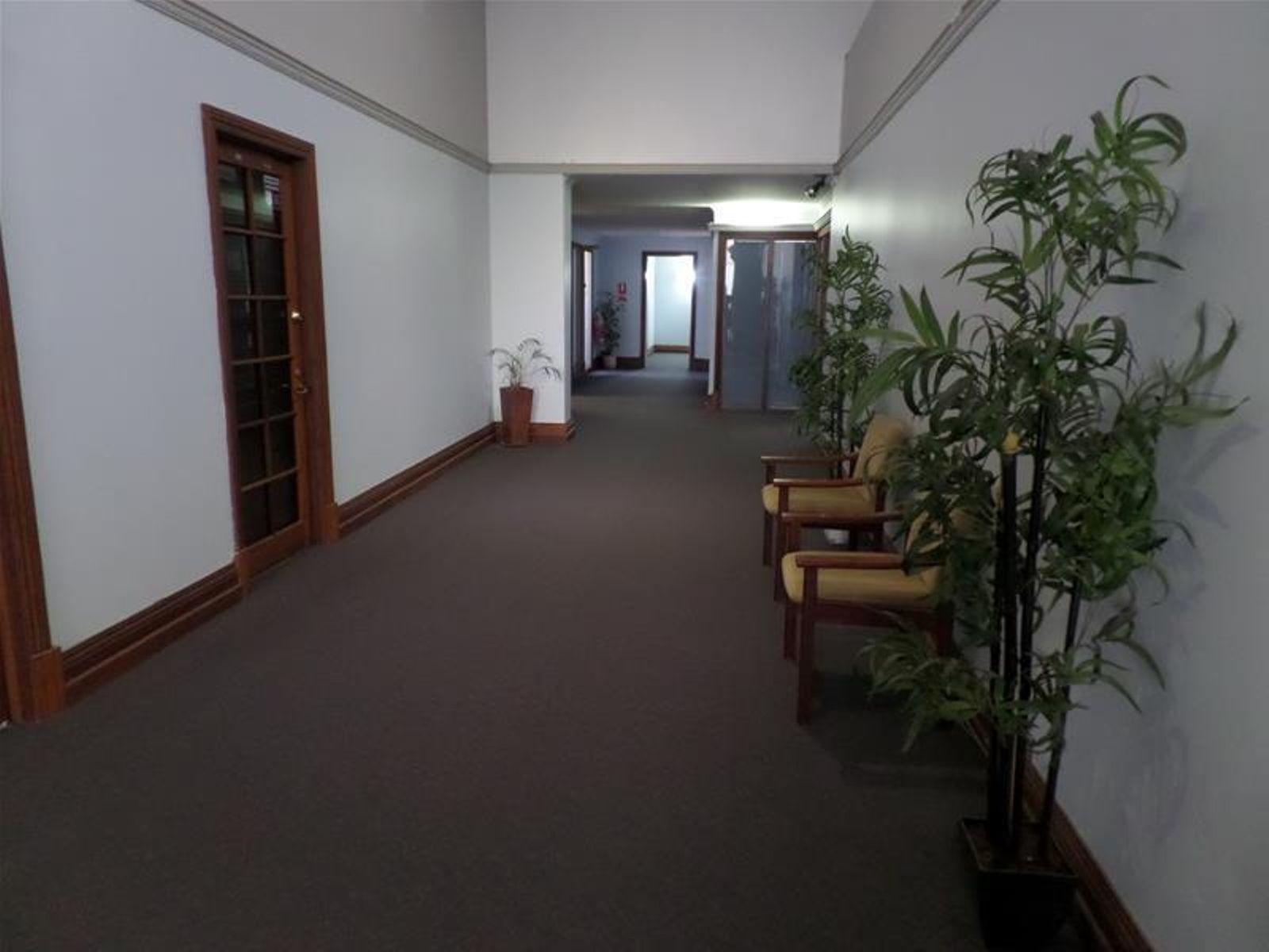 Suite F9/140 - 144 Hannan Street, Kalgoorlie, WA 6430