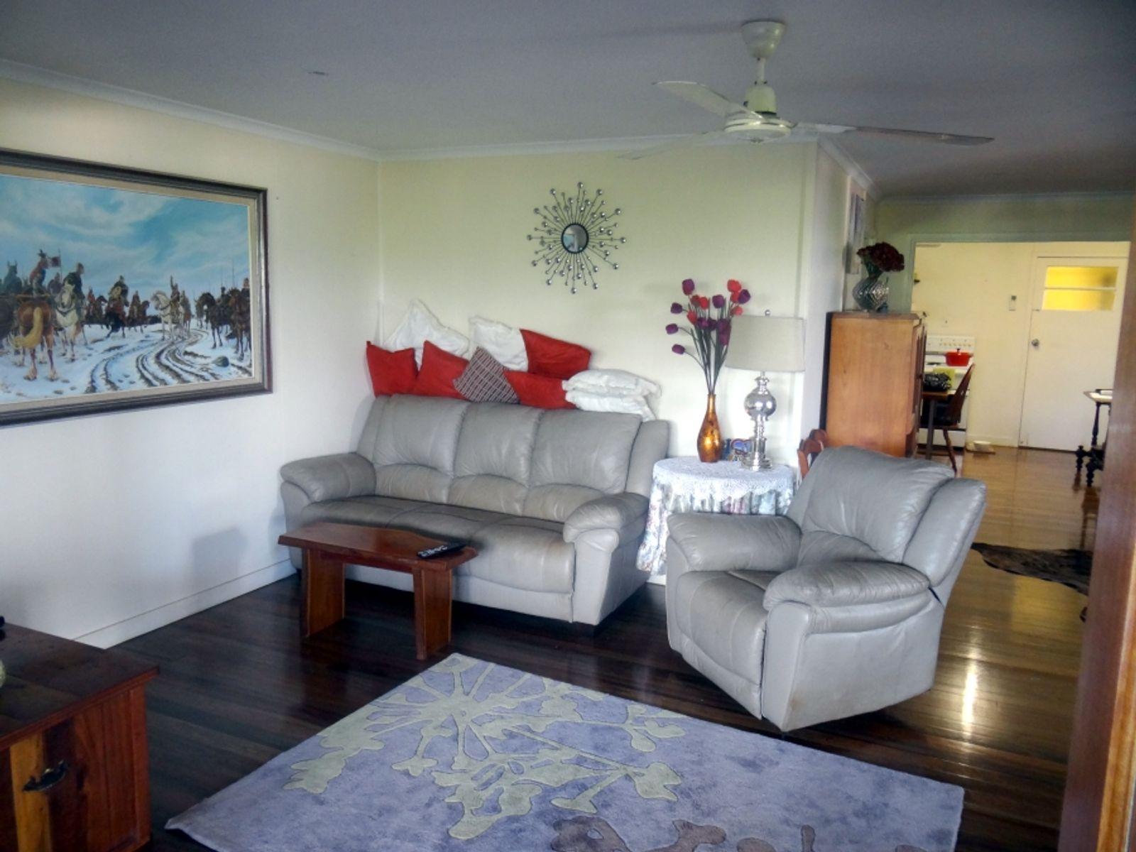 3 Badilla Street, Hudson, QLD 4860
