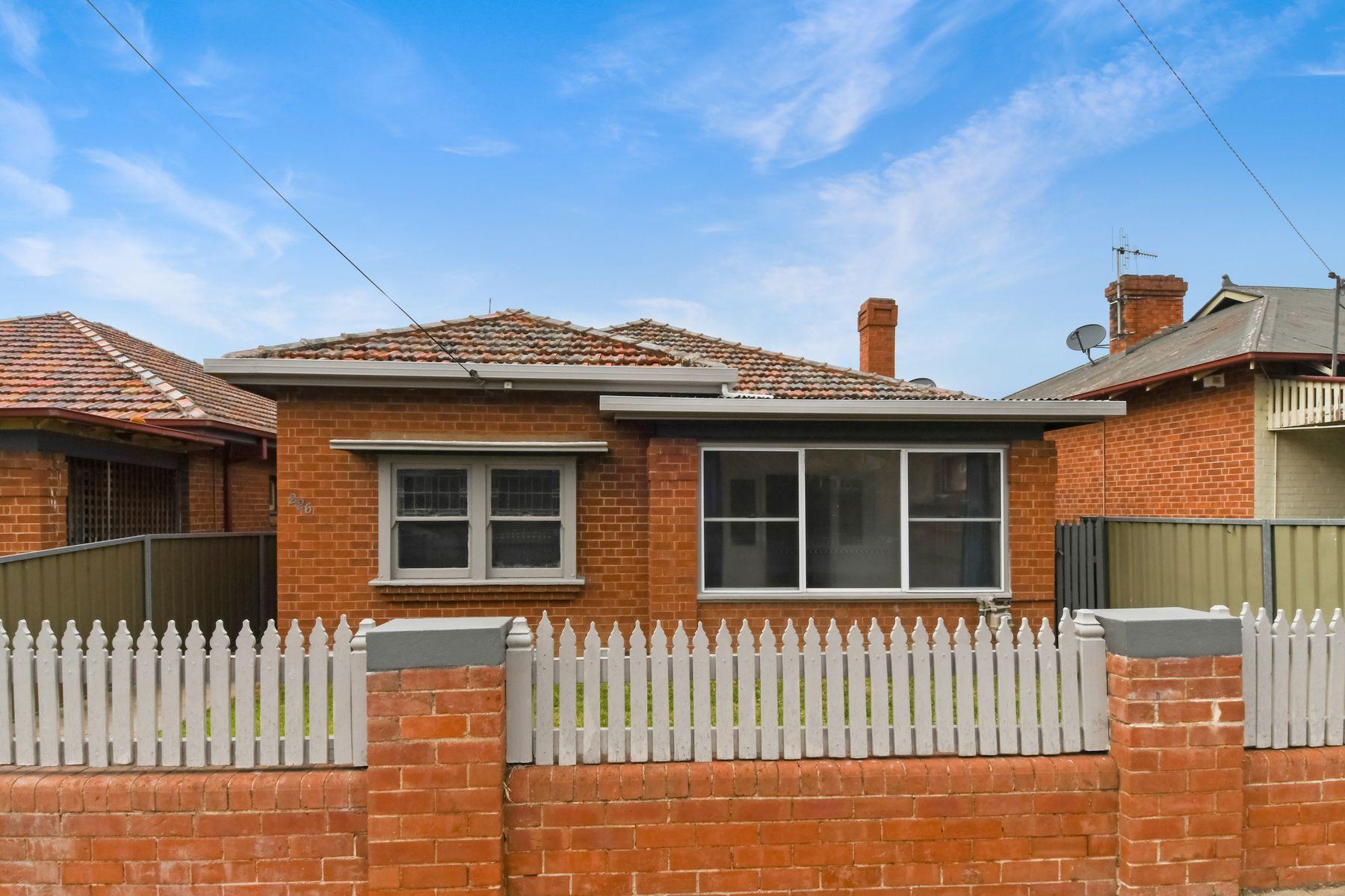 226 Stewart street, Bathurst, NSW 2795