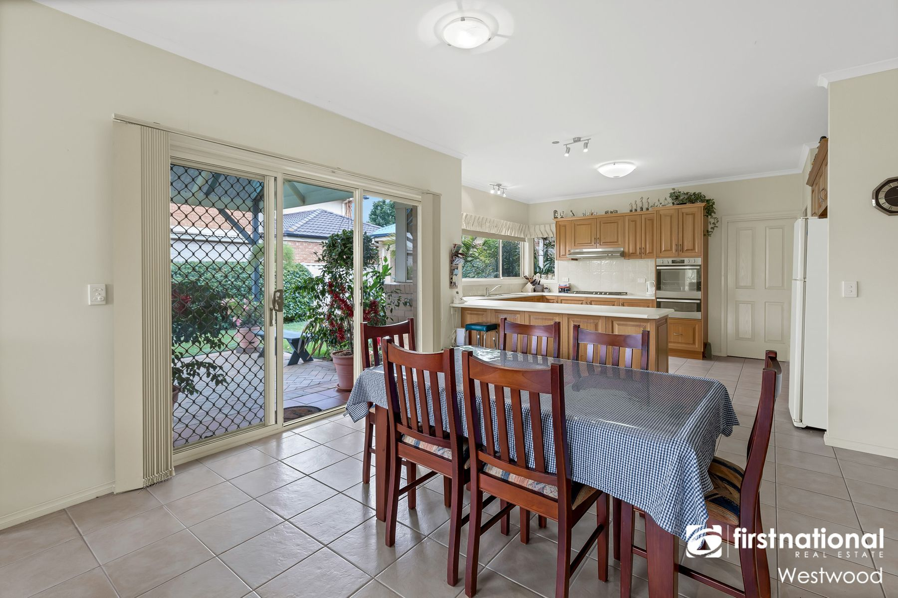 7 Cathedral Court, Tarneit, VIC 3029