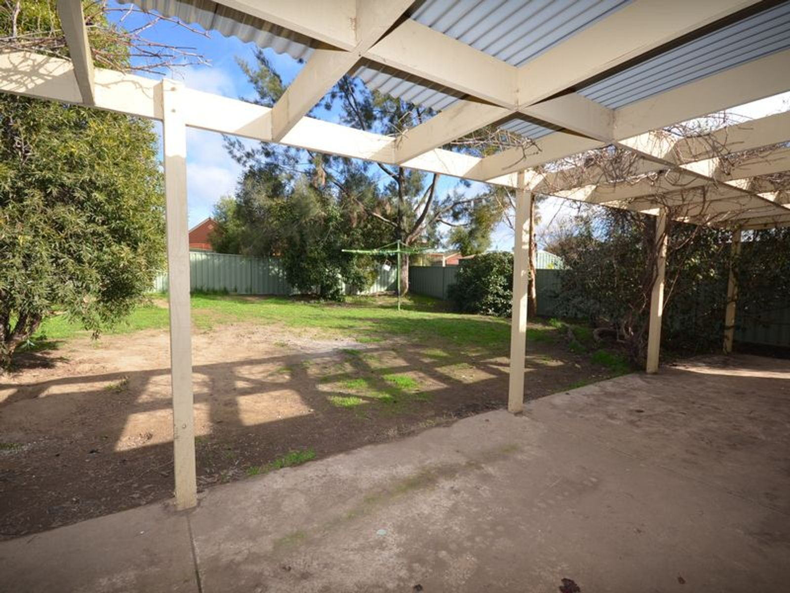 7 Oasis Gardens, Spring Gully, VIC 3550