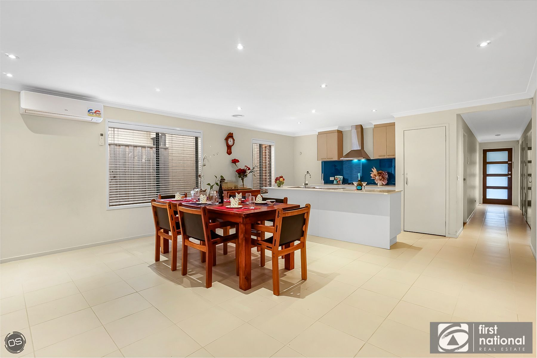 18 Jolimont Road, Point Cook, VIC 3030