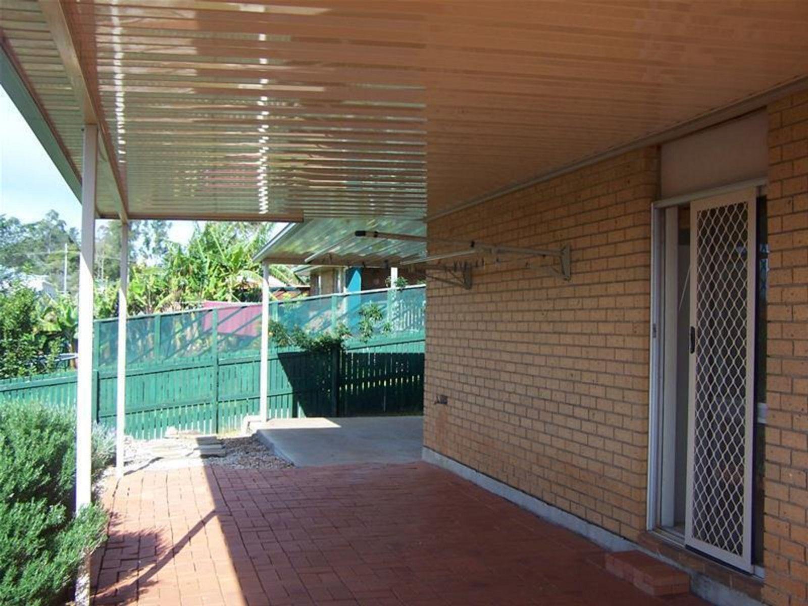 23 Fair Street, Rockville, QLD 4350