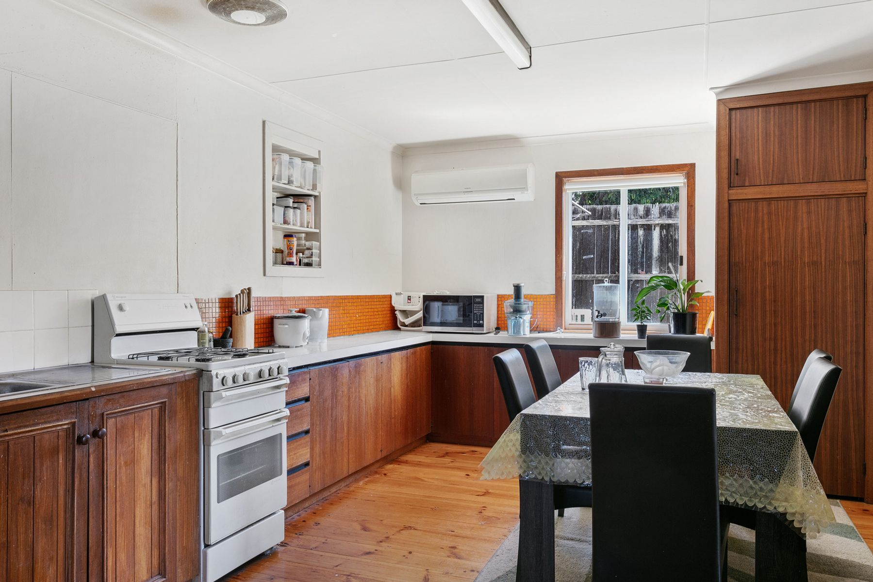 1 & 2/16A Spring Gully Road, Quarry Hill, VIC 3550