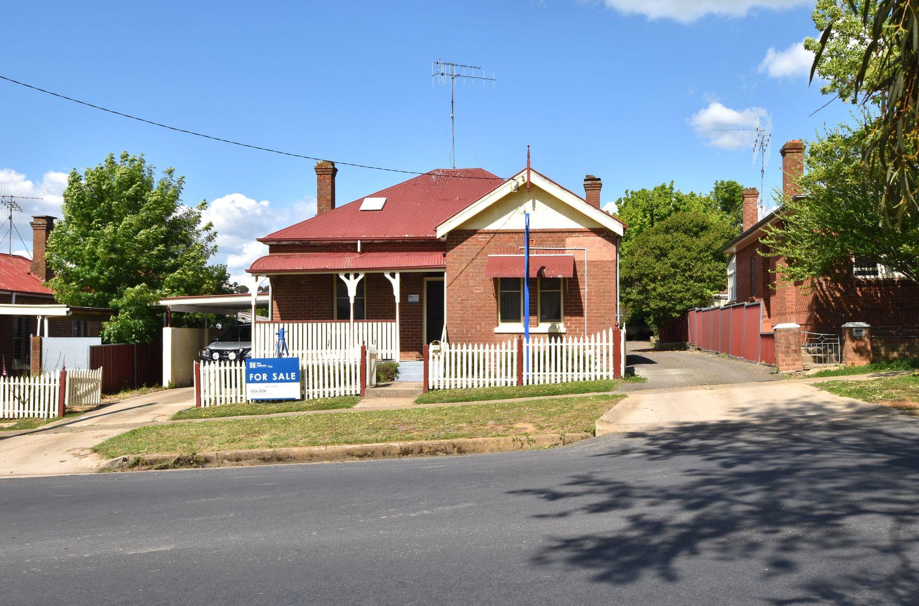 10 Crago Street, Yass, NSW 2582