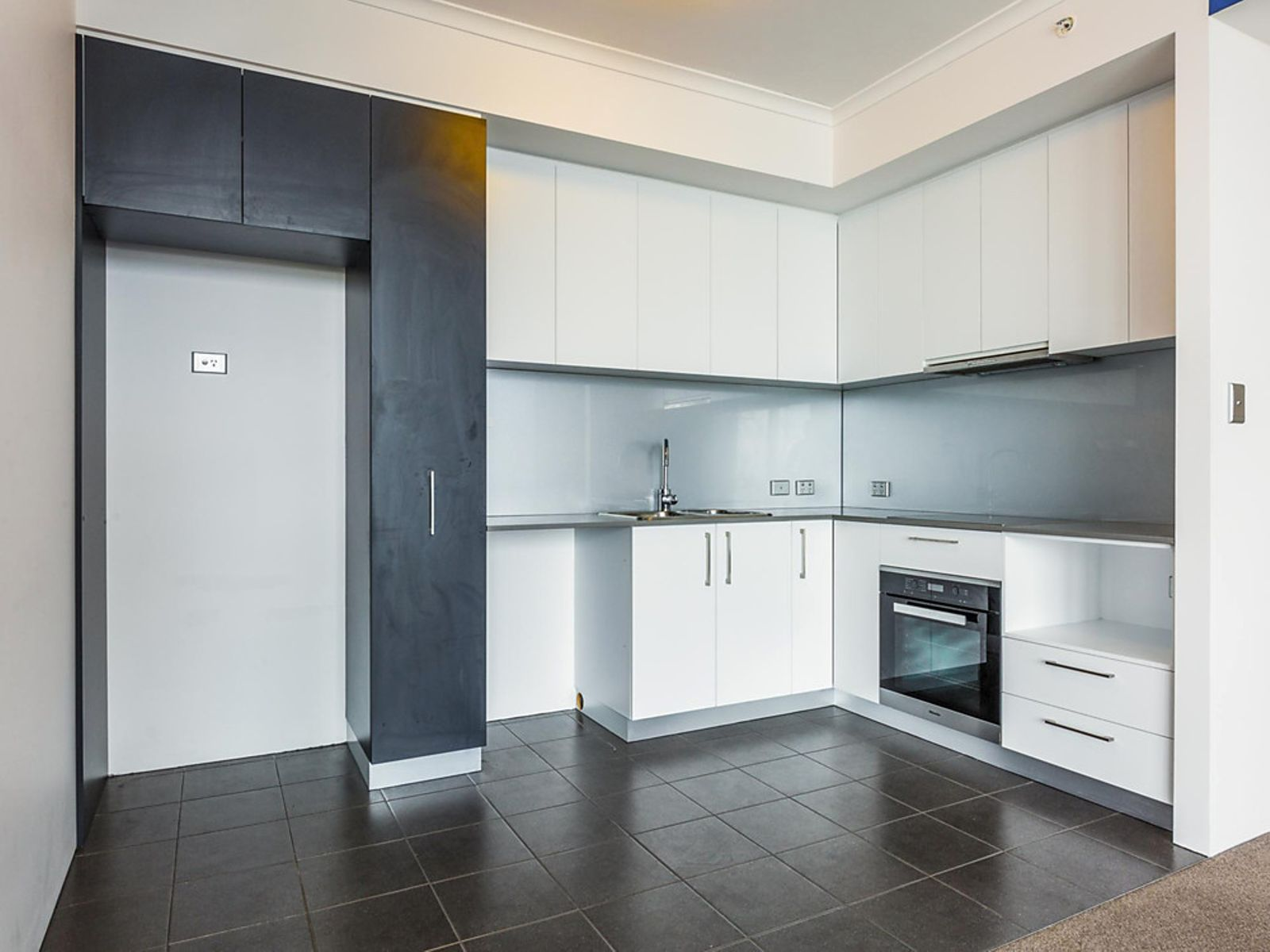 Houses for Sale Perth   105/15 Aberdeen Street, Perth, WA 6000