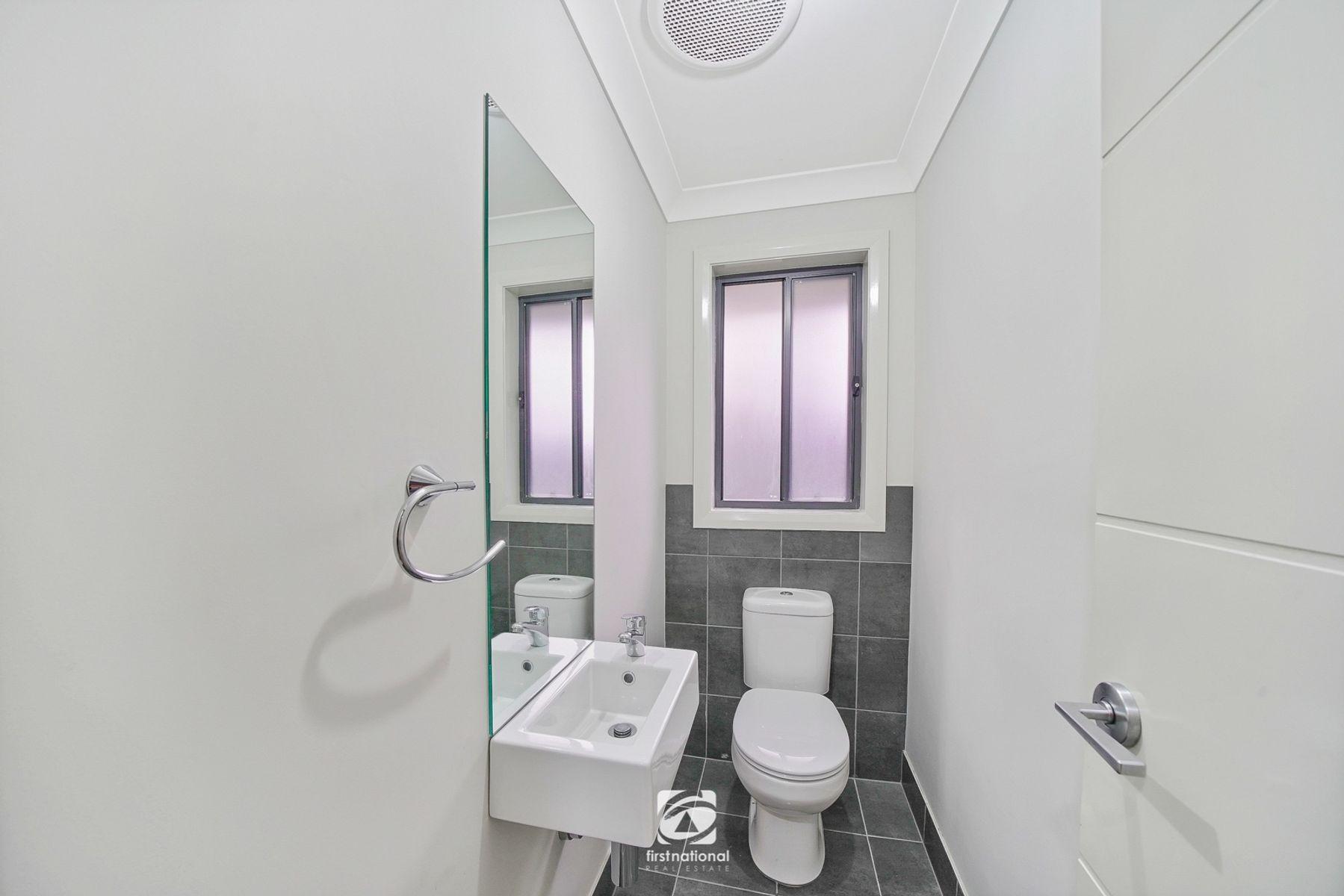 12 Fig Avenue, Leppington, NSW 2179