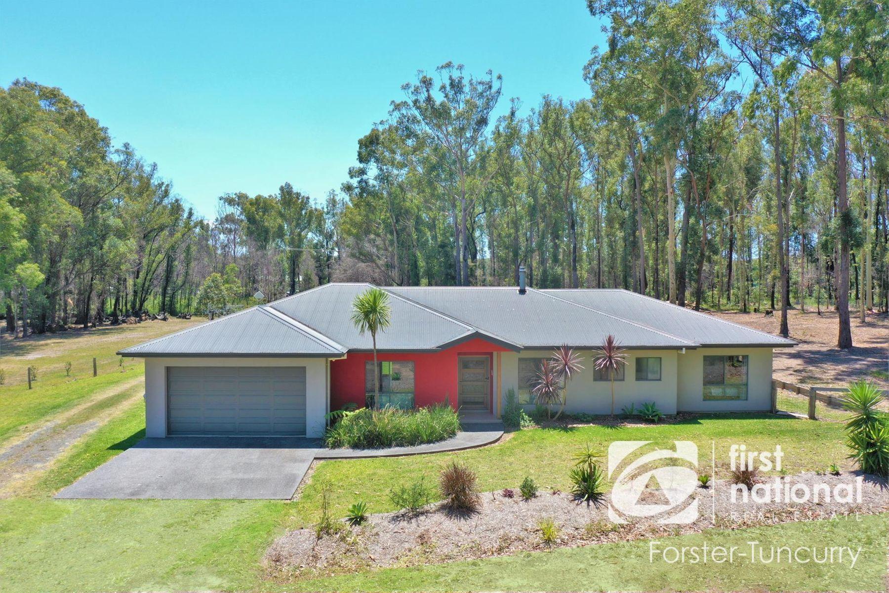64 Glider Avenue, Darawank, NSW 2428