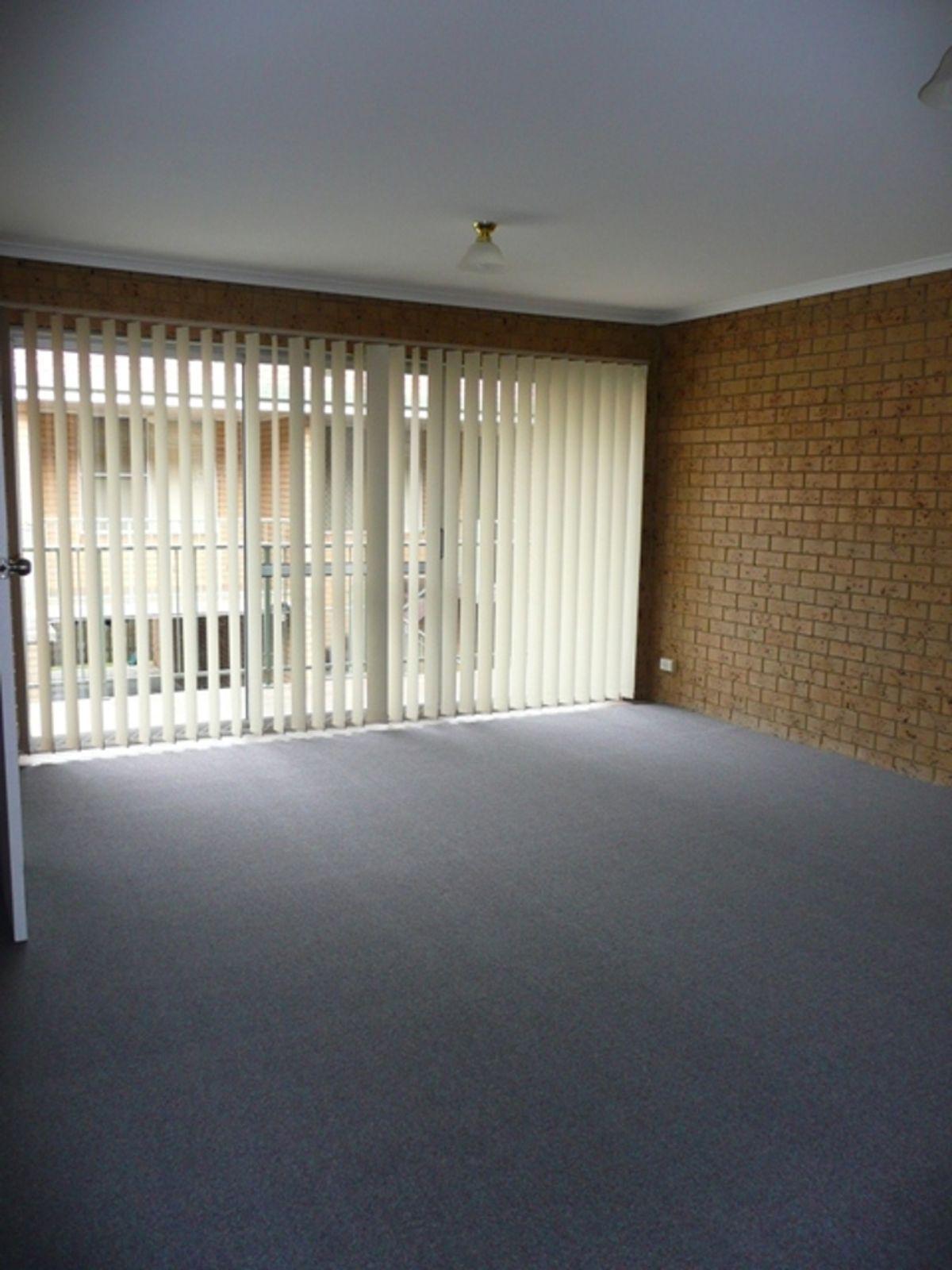 4/16 Jubilee Street, Lismore, NSW 2480