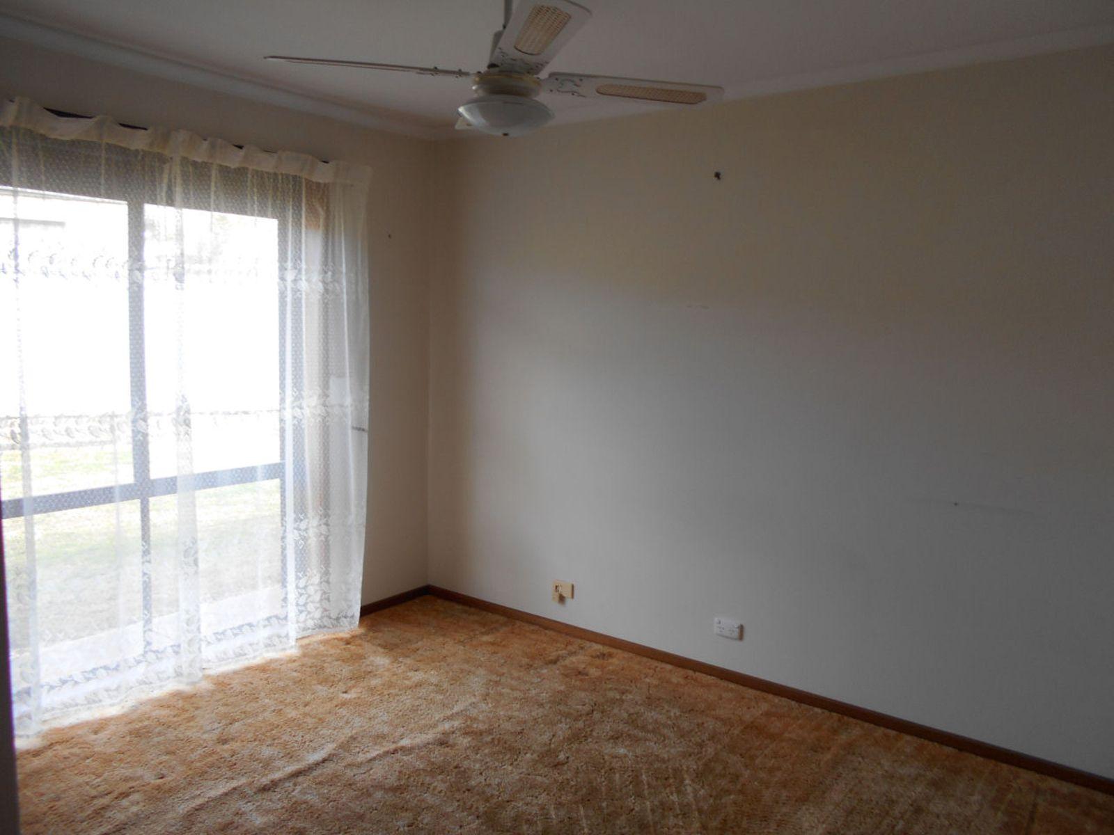 4 Clark Court, Mildura, VIC 3500