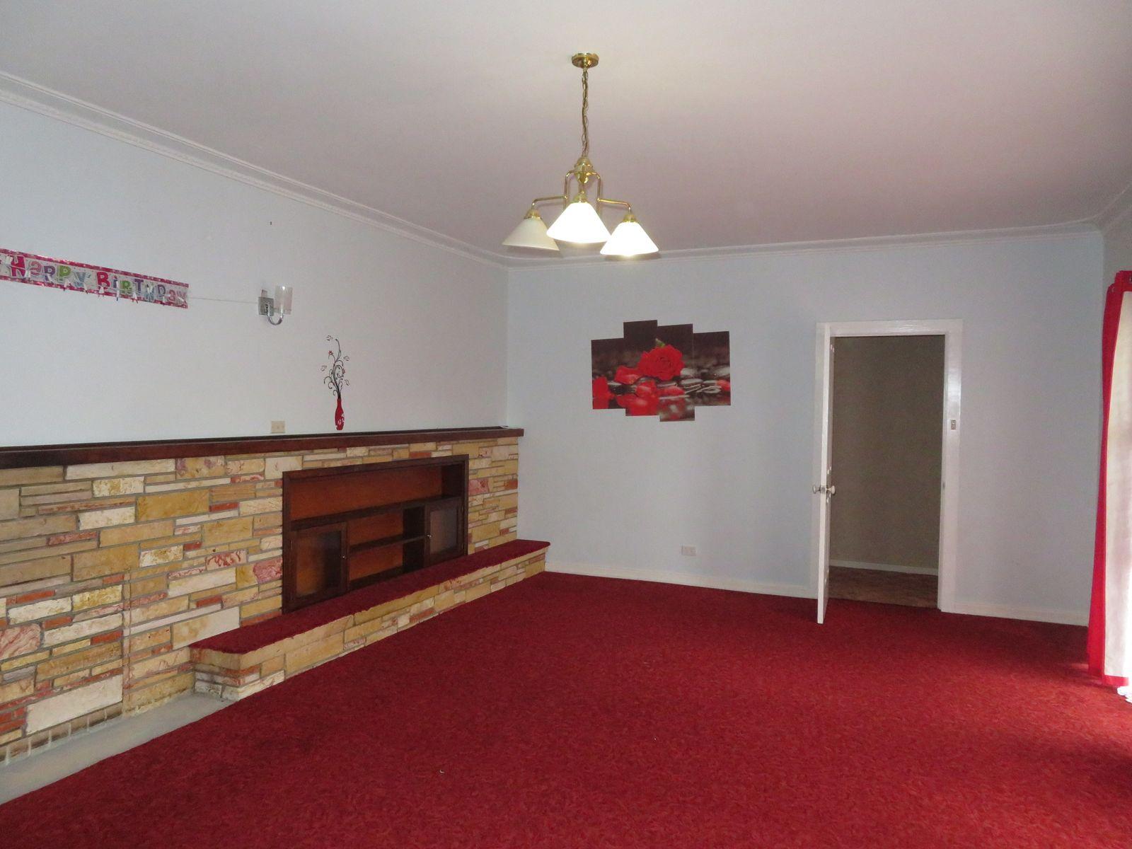 2 Webster Street, Mount Barker, WA 6324