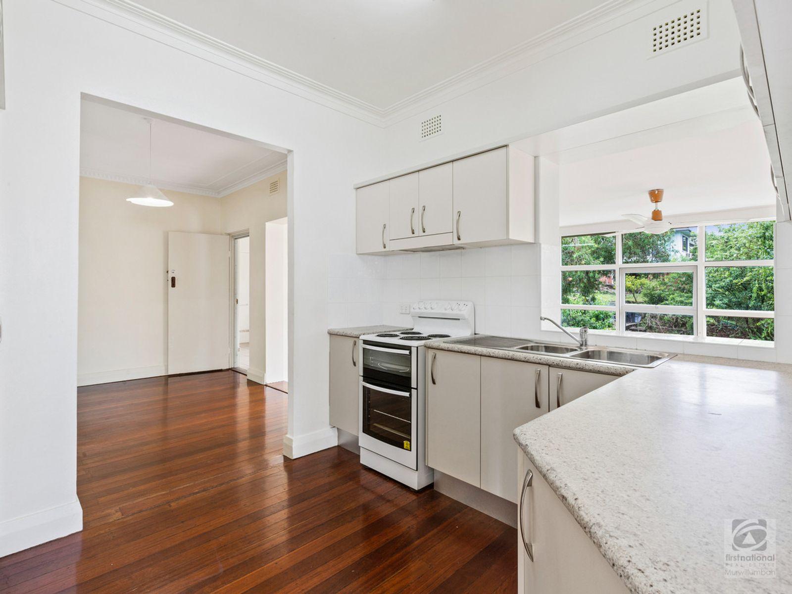 5 Gloucester Street, Murwillumbah South, NSW 2484