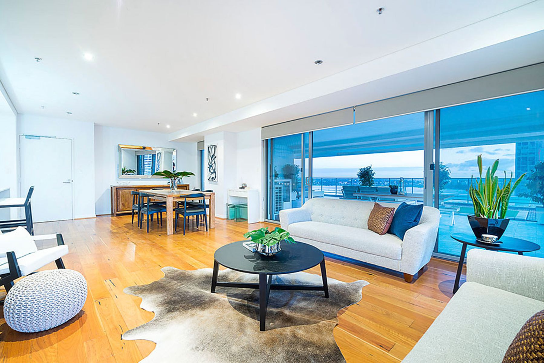 Houses for Sale Perth   103/580 Hay Street, Perth, WA 6000