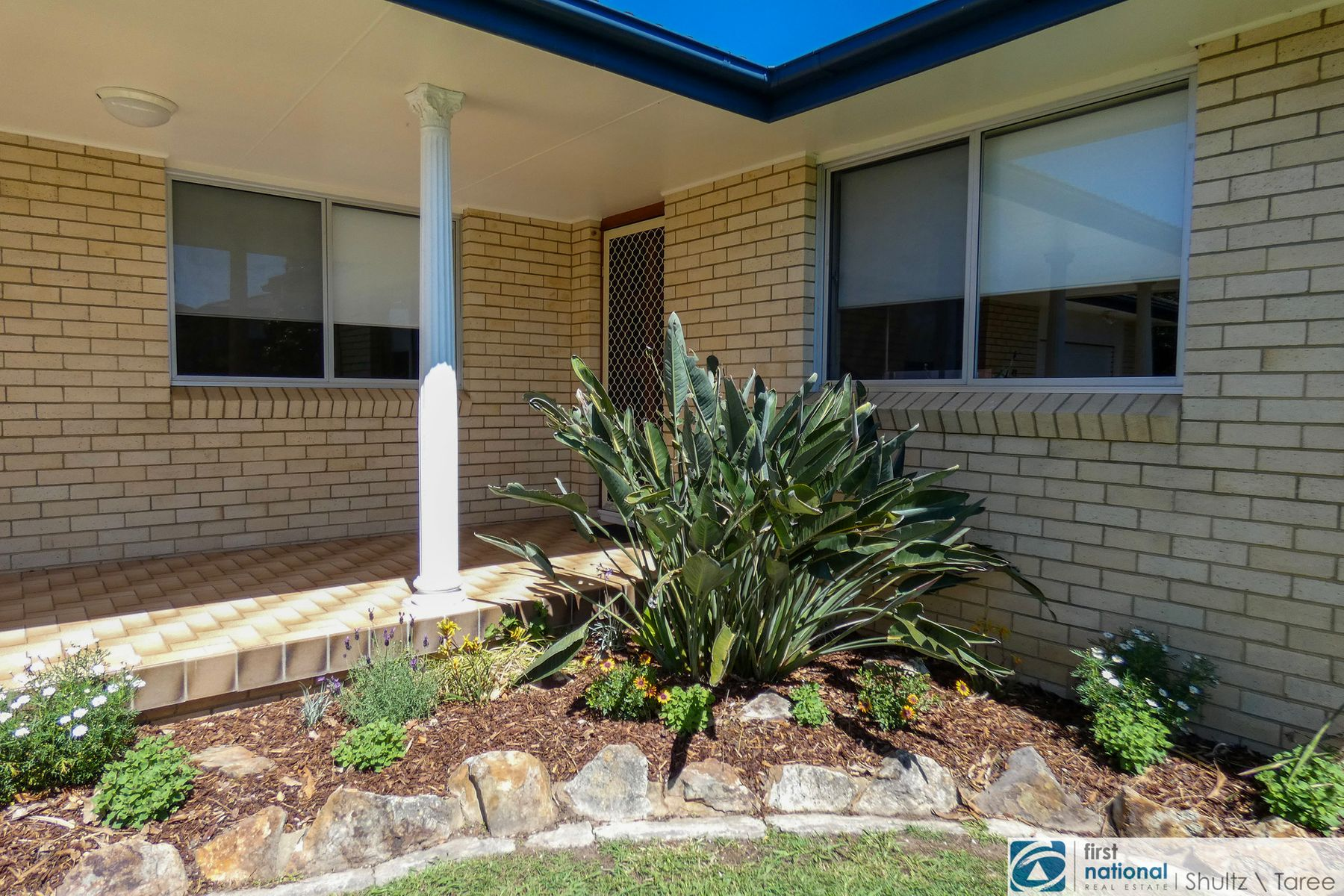 15 Marsden Terrace, Taree, NSW 2430
