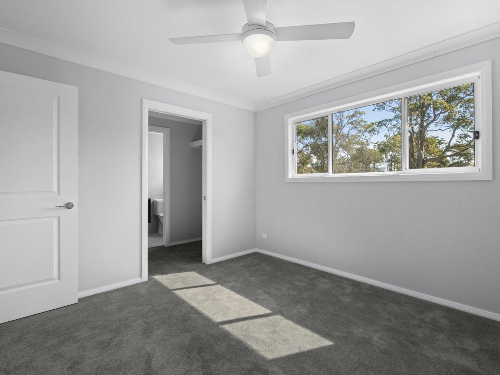 14a Bateup Drive, Hamlyn Terrace, NSW 2259