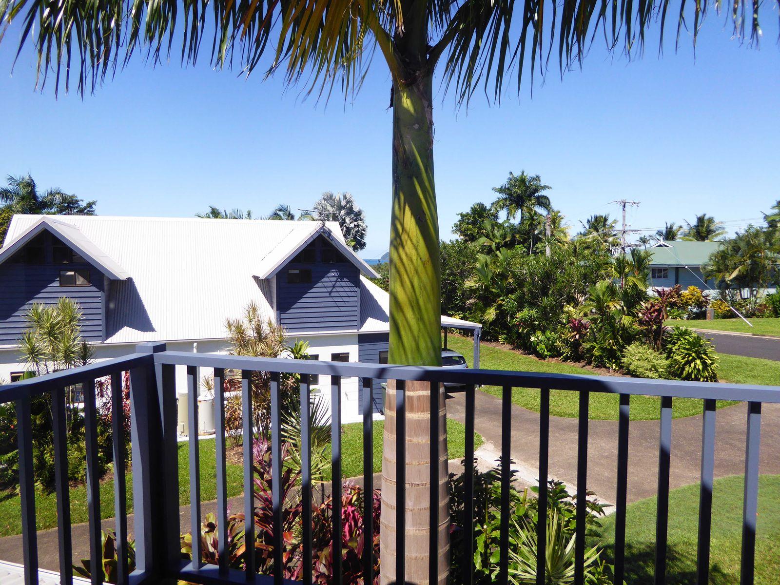 7/18 GIUFRE CRESCENT, Mission Beach, QLD 4852