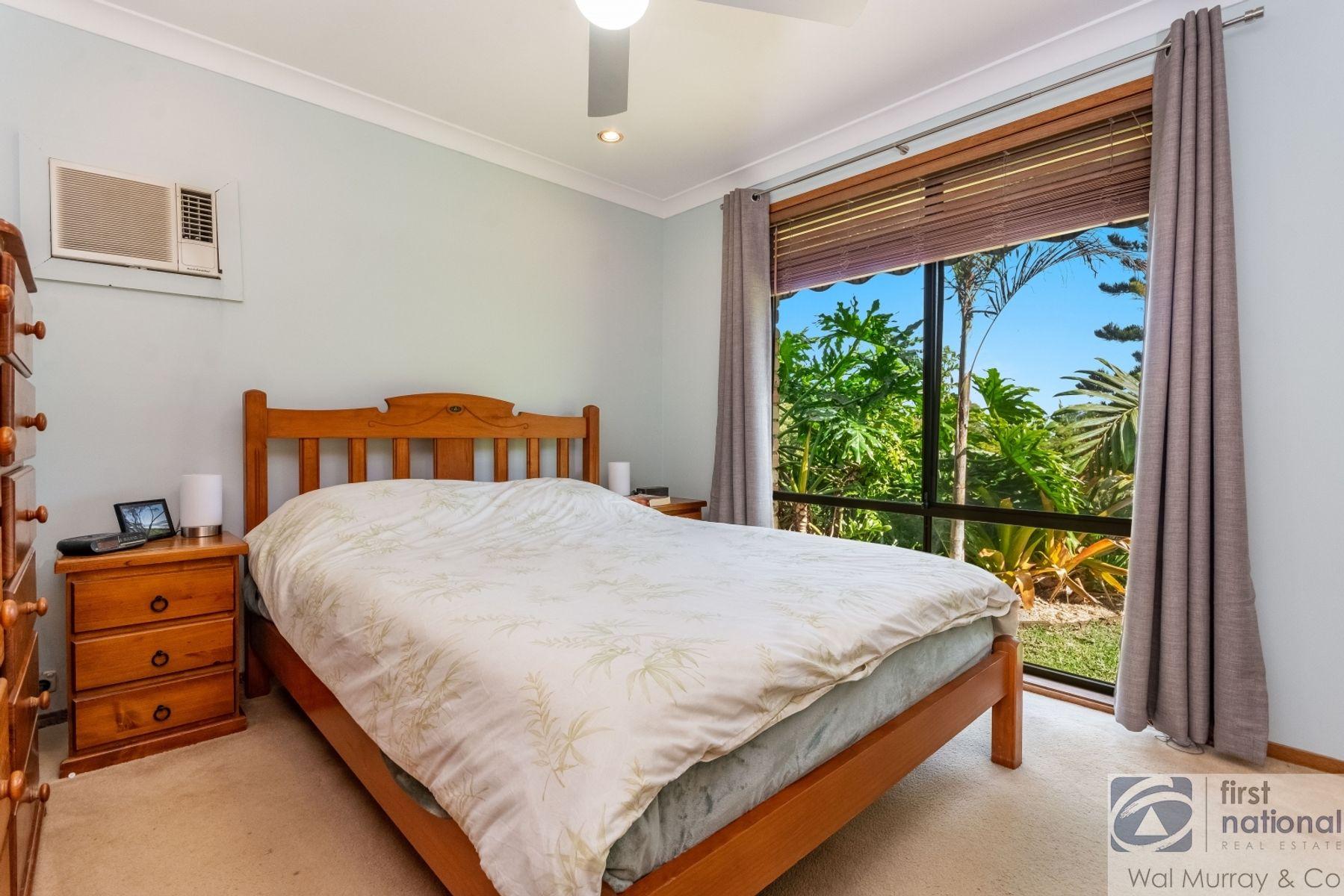 2 Ankana Crescent, Goonellabah, NSW 2480