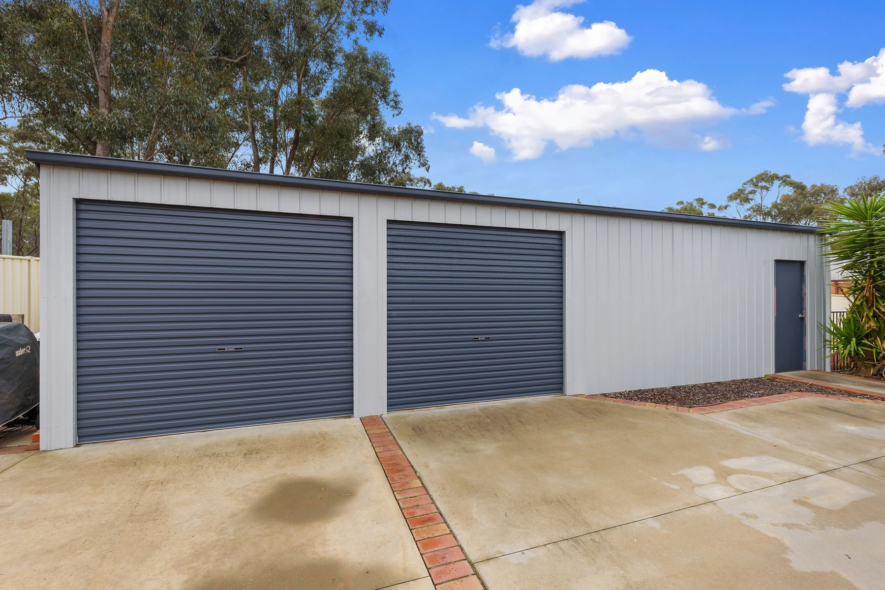 5 Ninnes Court, Maiden Gully, VIC 3551