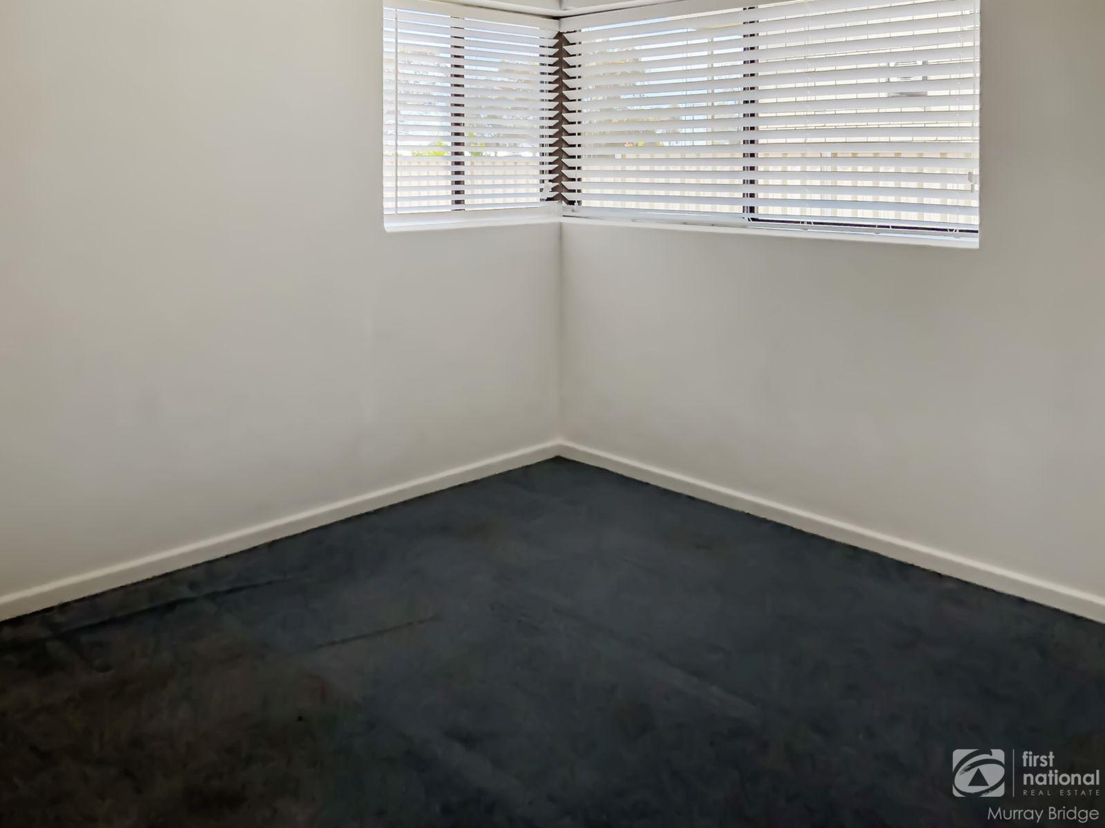 3/154-156 Adelaide Road, Murray Bridge, SA 5253