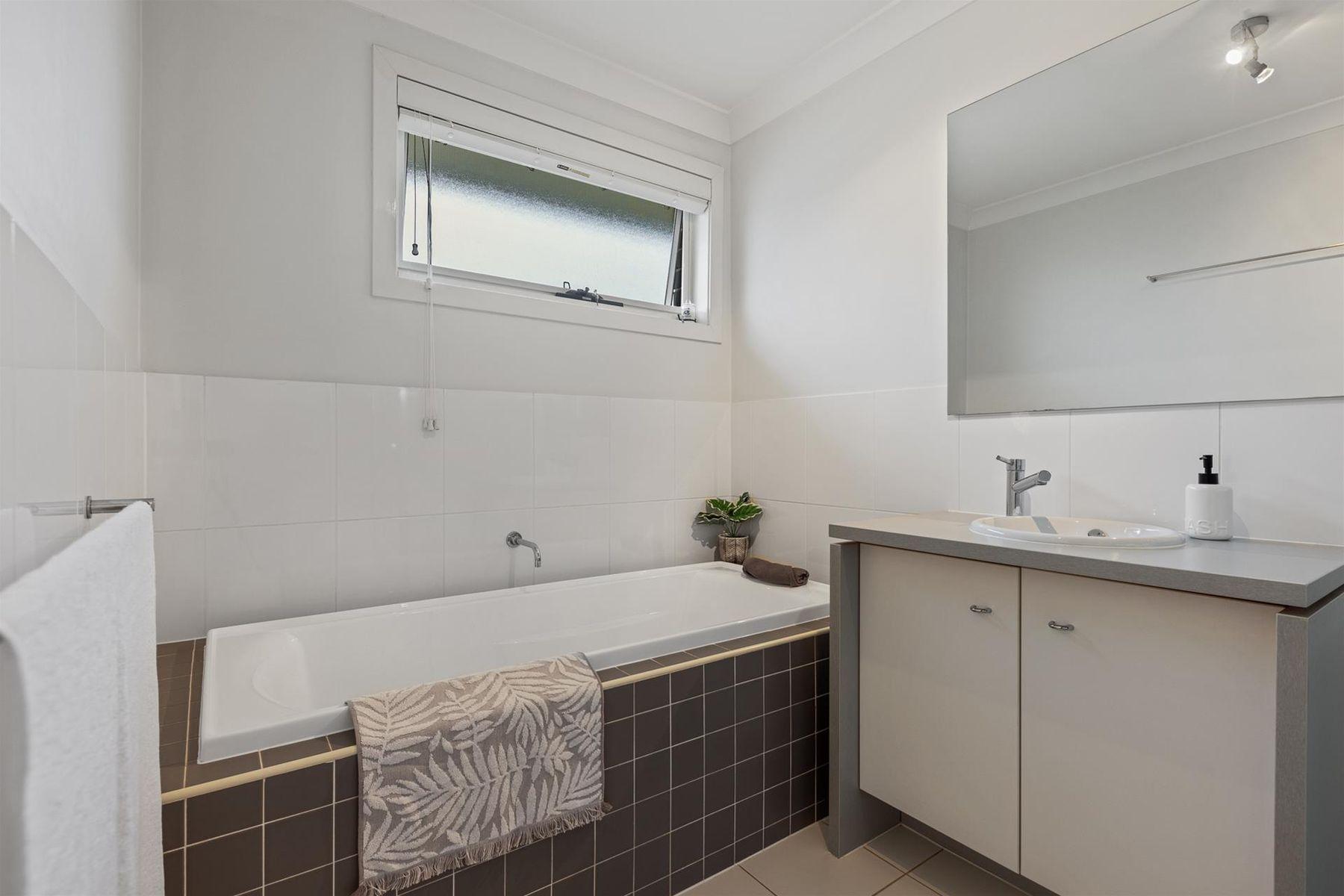 36 Portal Street, Kellyville Ridge, NSW 2155