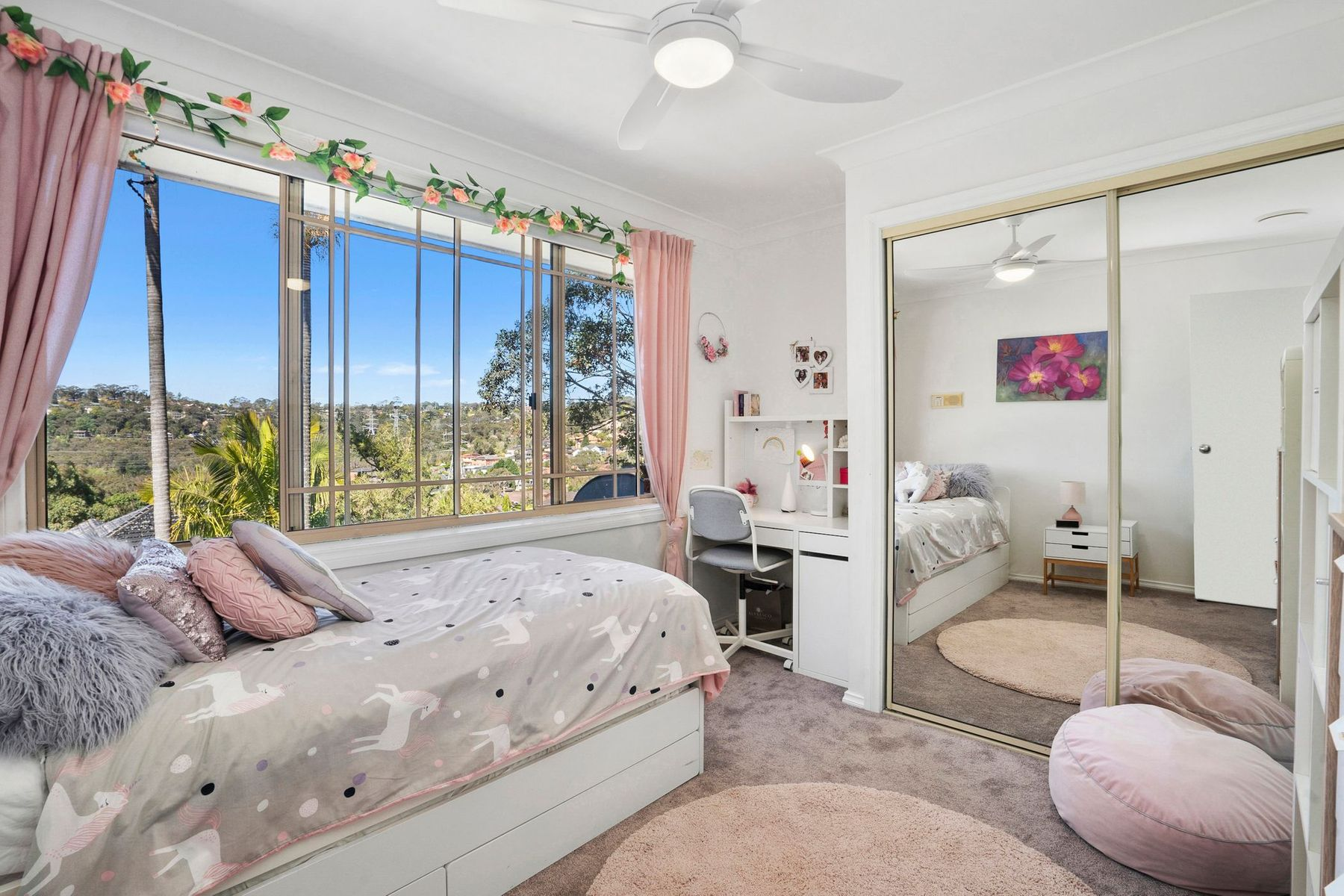 73a The Esplanade, Frenchs Forest, NSW 2086