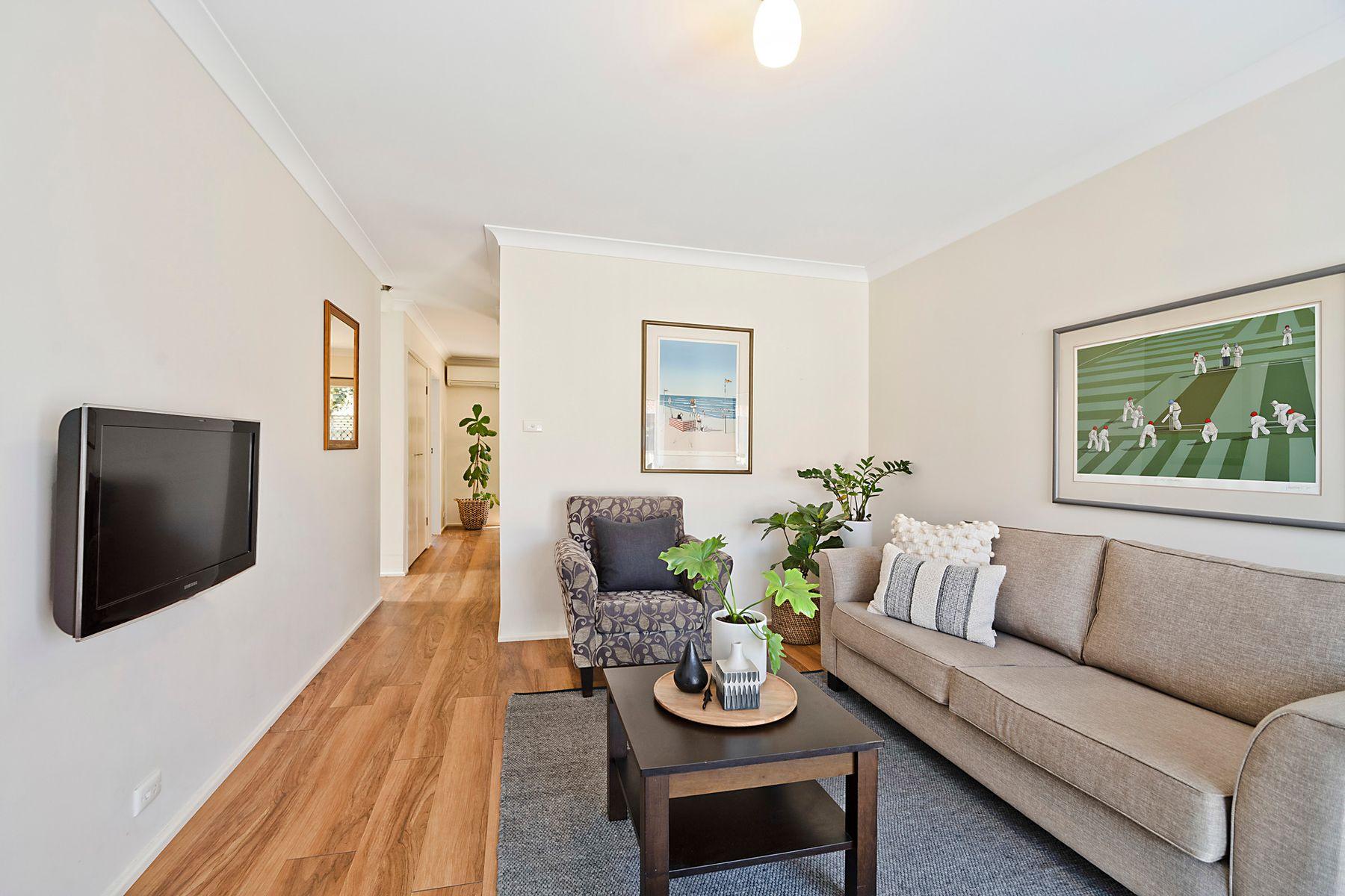 3/17 Oxford Street, New Lambton, NSW 2305
