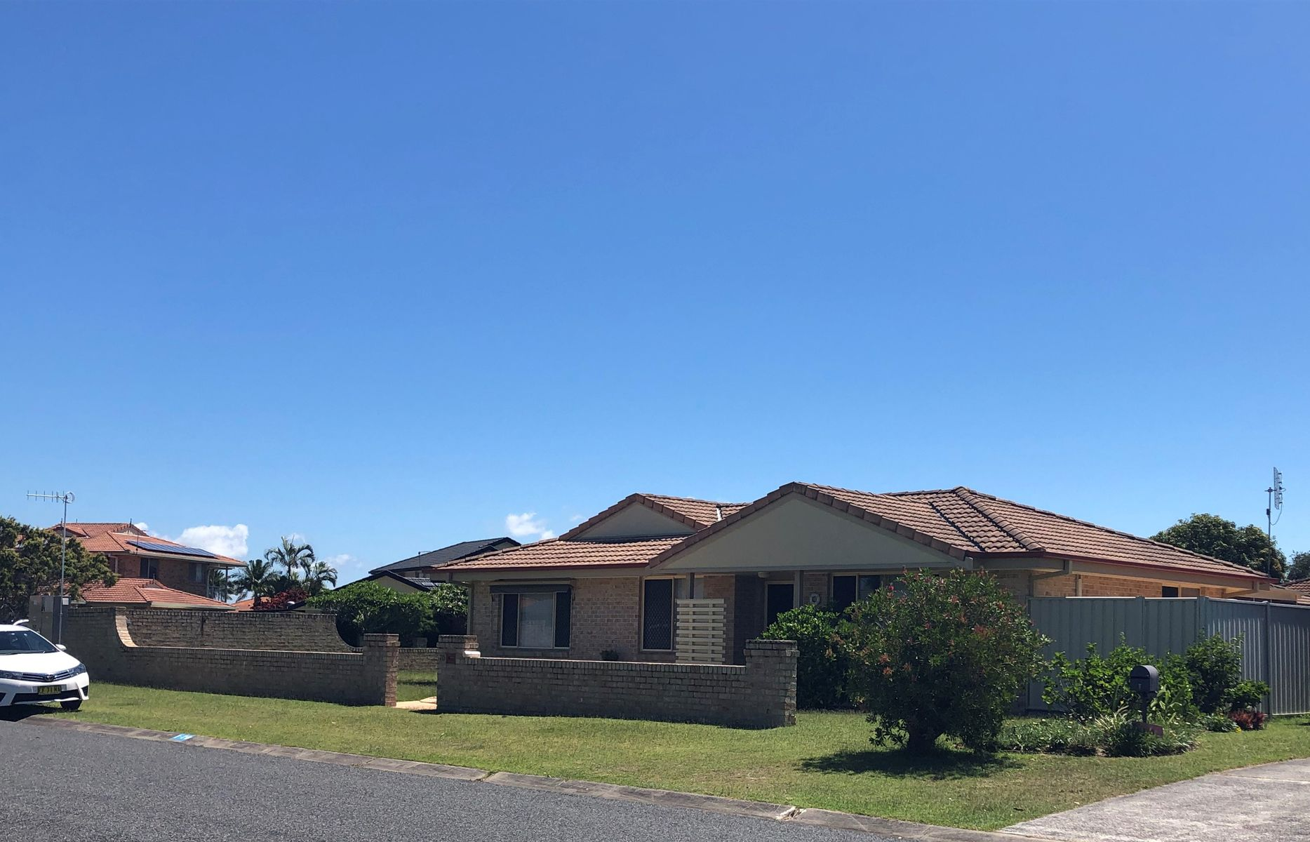 1/70 Acacia Circuit, Yamba, NSW 2464