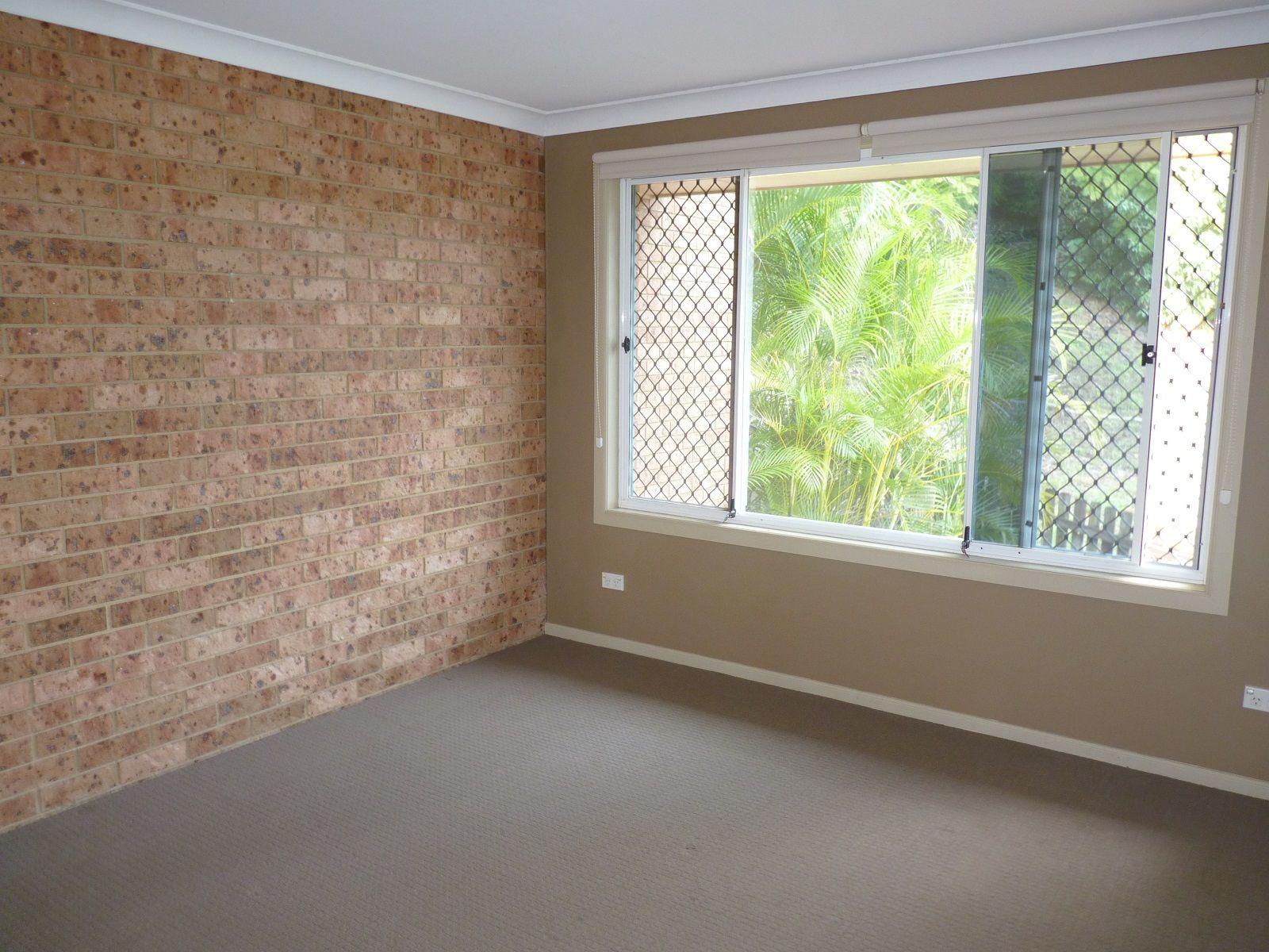 6/13 Pendara Crescent, Lismore Heights, NSW 2480