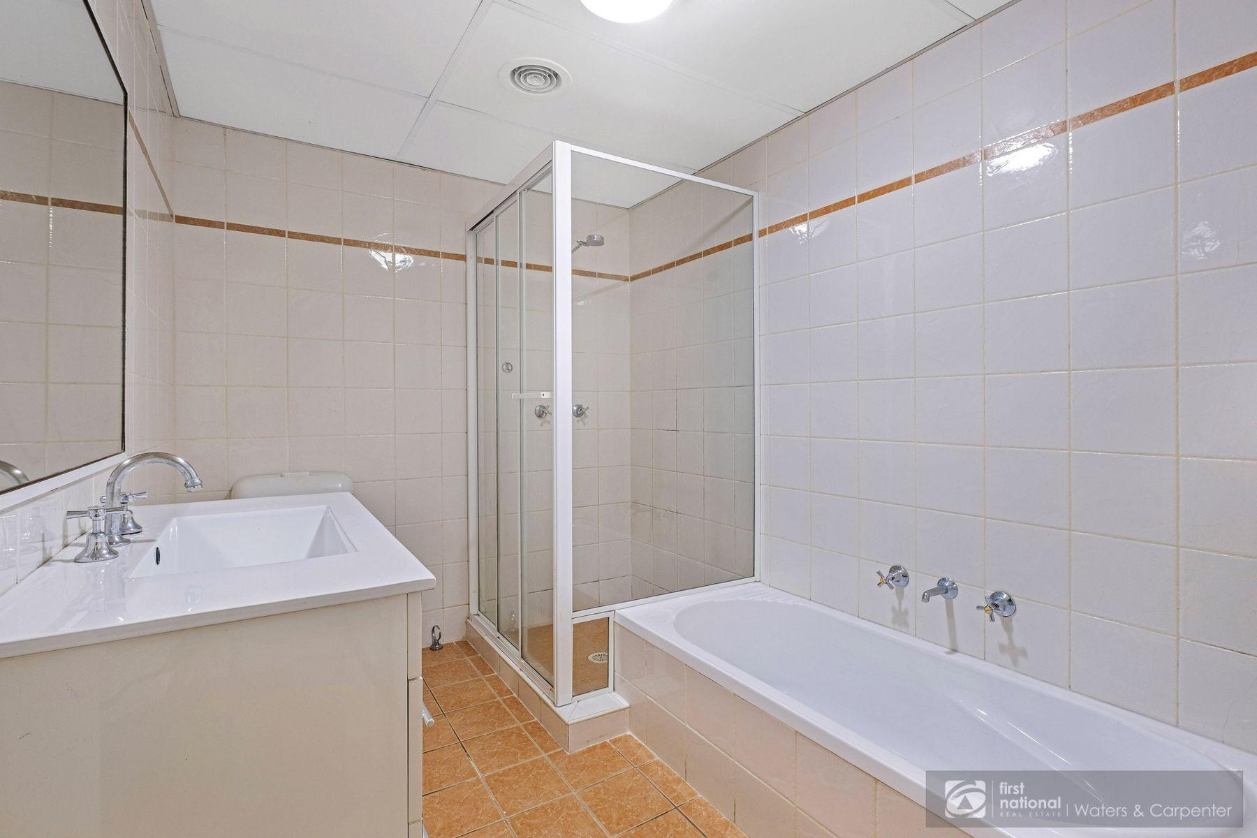 3/30-32 Meehan Street, Granville, NSW 2142