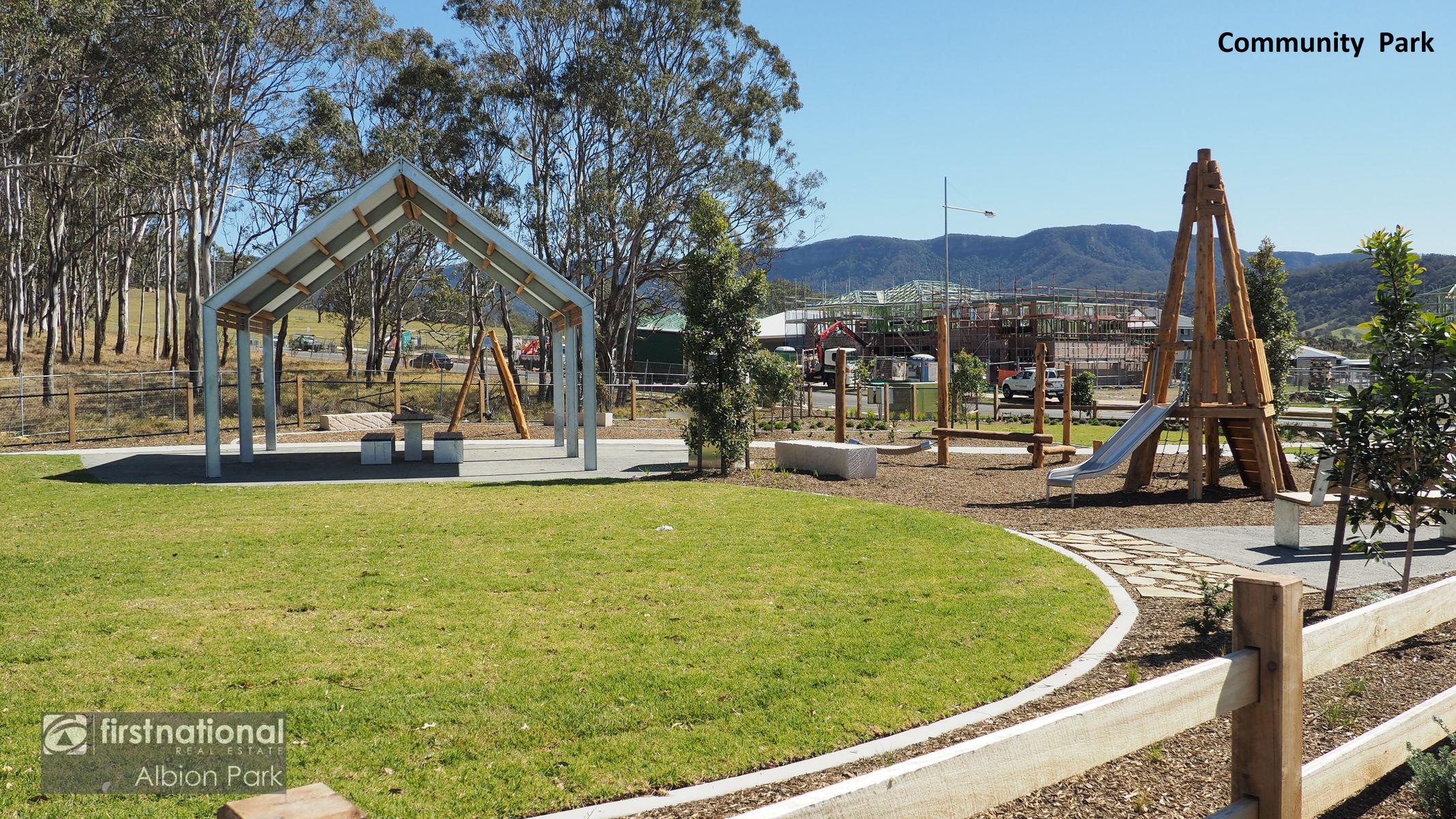 9 Pony Drive, Calderwood, NSW 2527