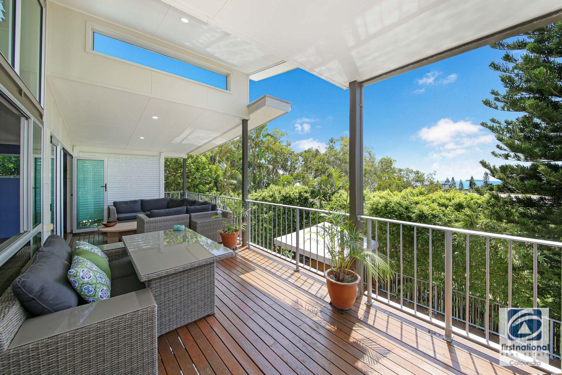 9 Acacia Avenue, Shelly Beach, QLD 4551