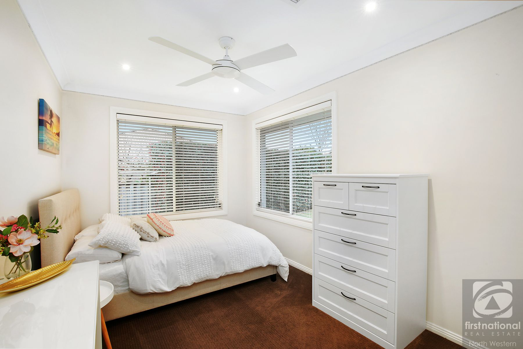 3 Spofforth Avenue, Rouse Hill, NSW 2155