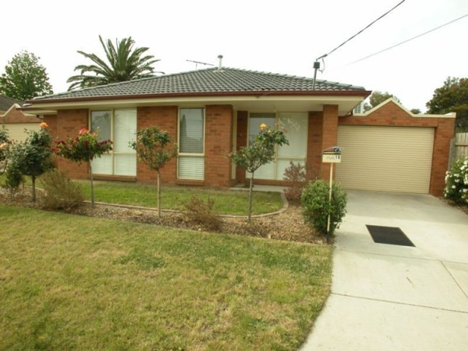 16 Bewsell Avenue, Scoresby, VIC 3179