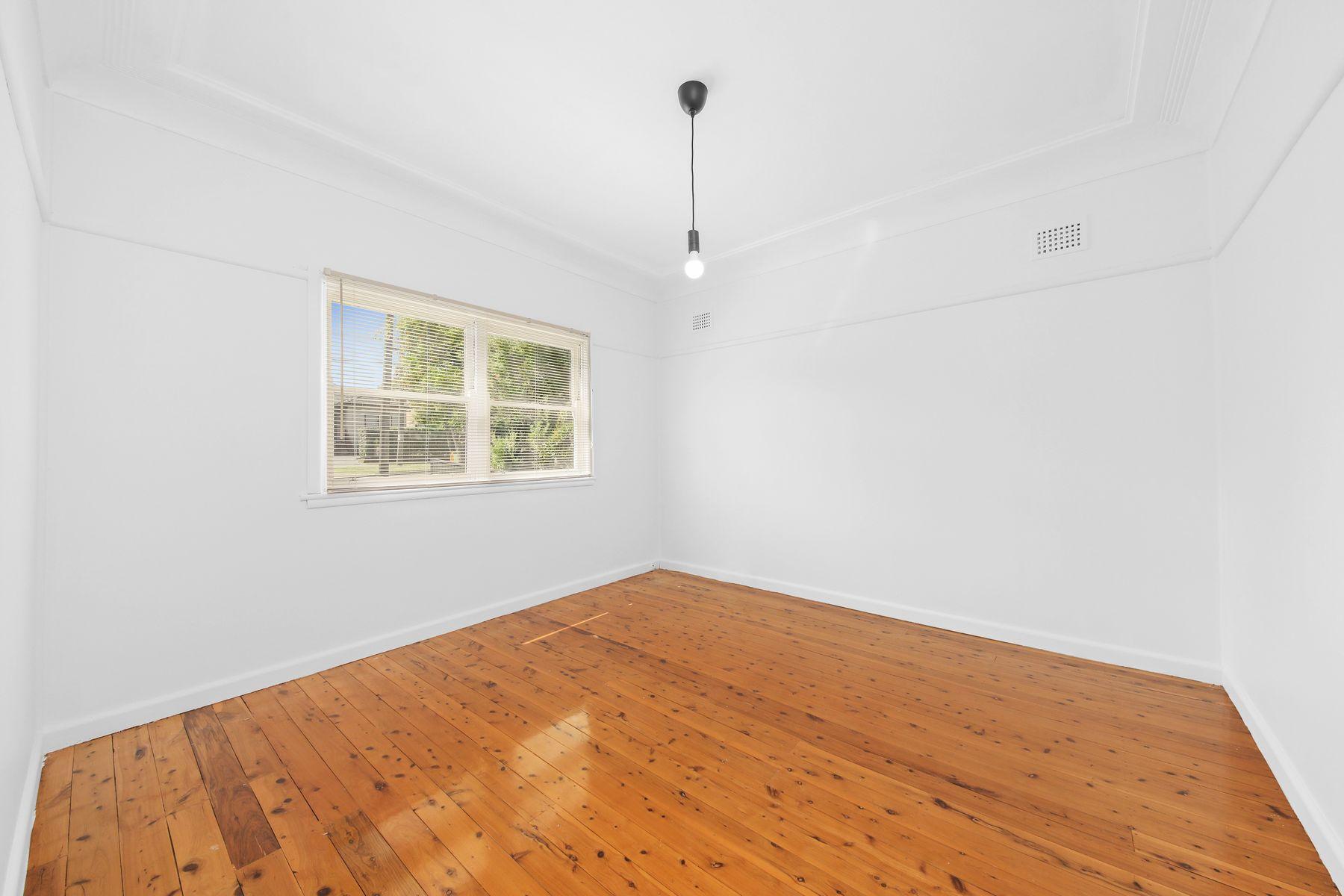 24 Milford Avenue, Panania, NSW 2213