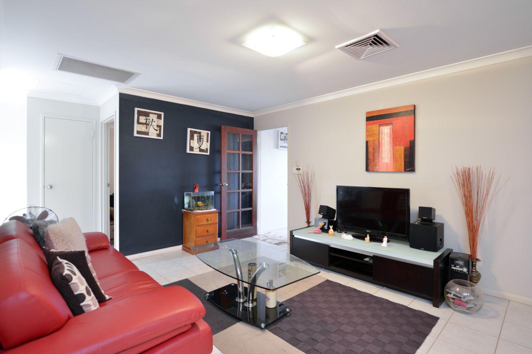 1/382 Hay Street, Kalgoorlie, WA 6430