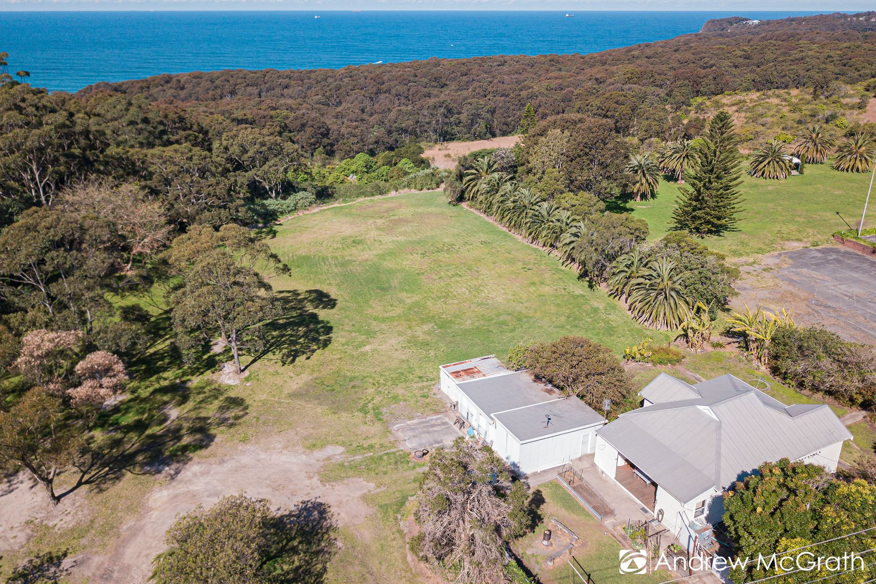 44 Burwood Road, Whitebridge, NSW 2290